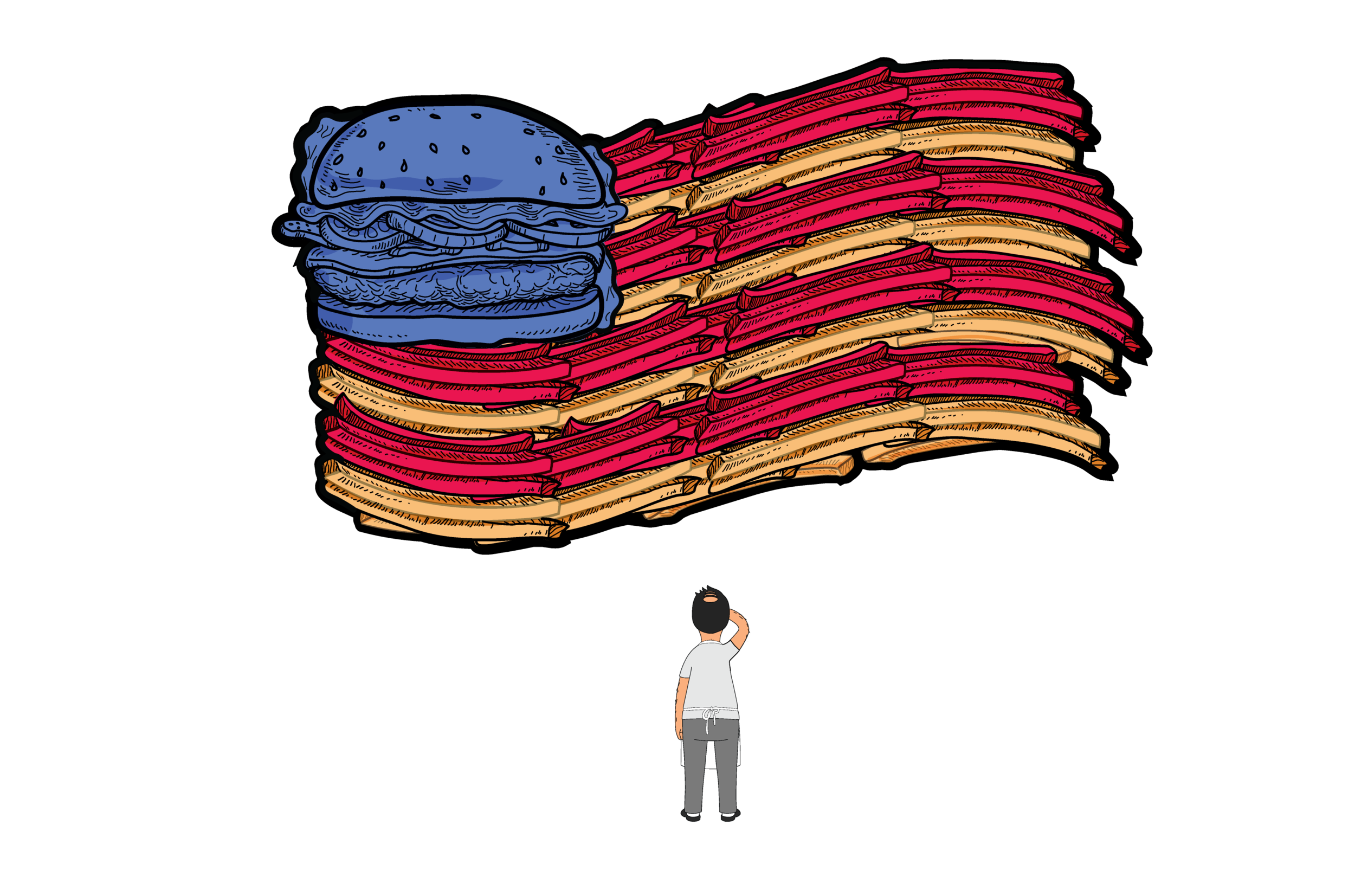 BB_TM_burgerflag.png
