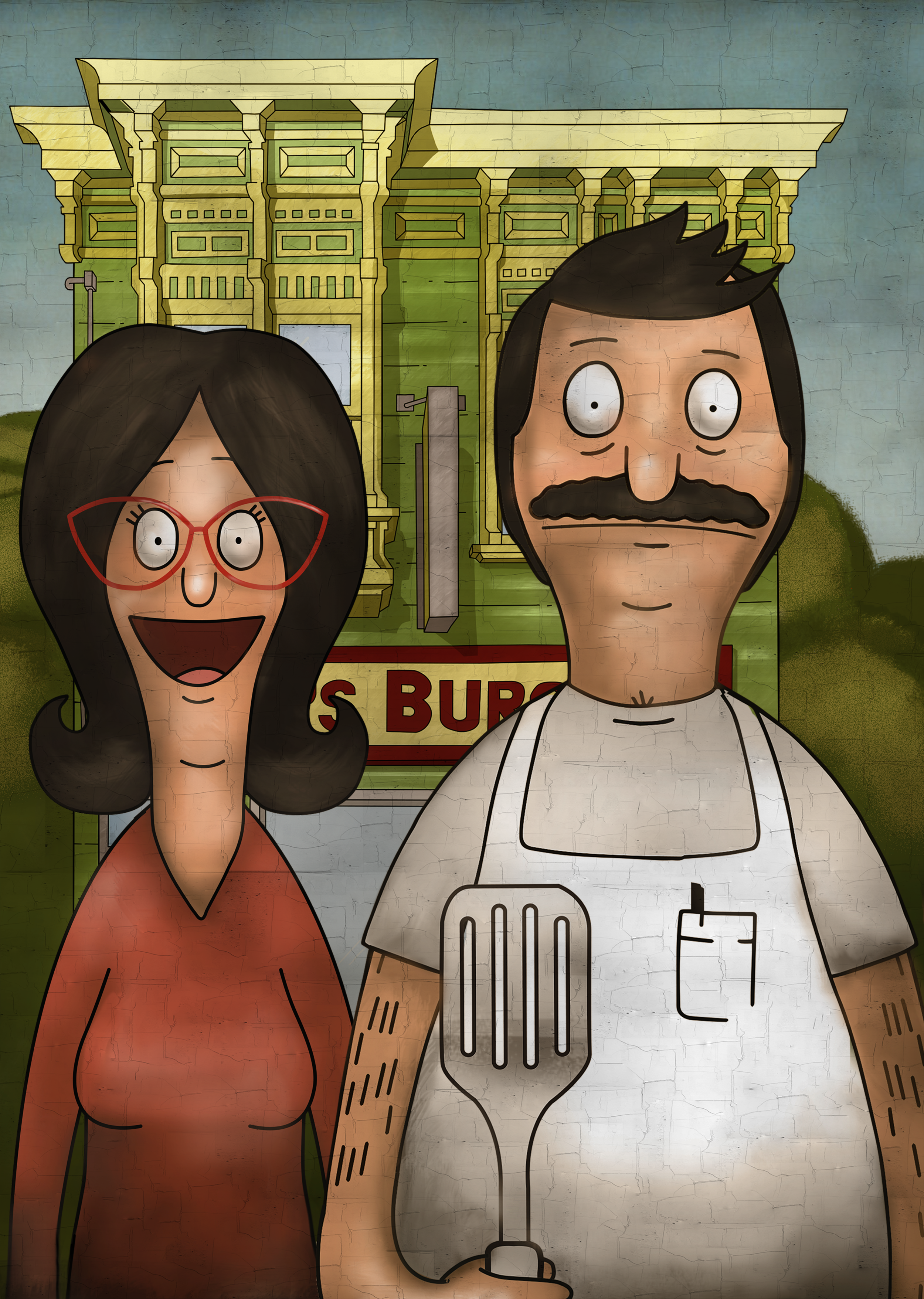 bobs_gothic.png