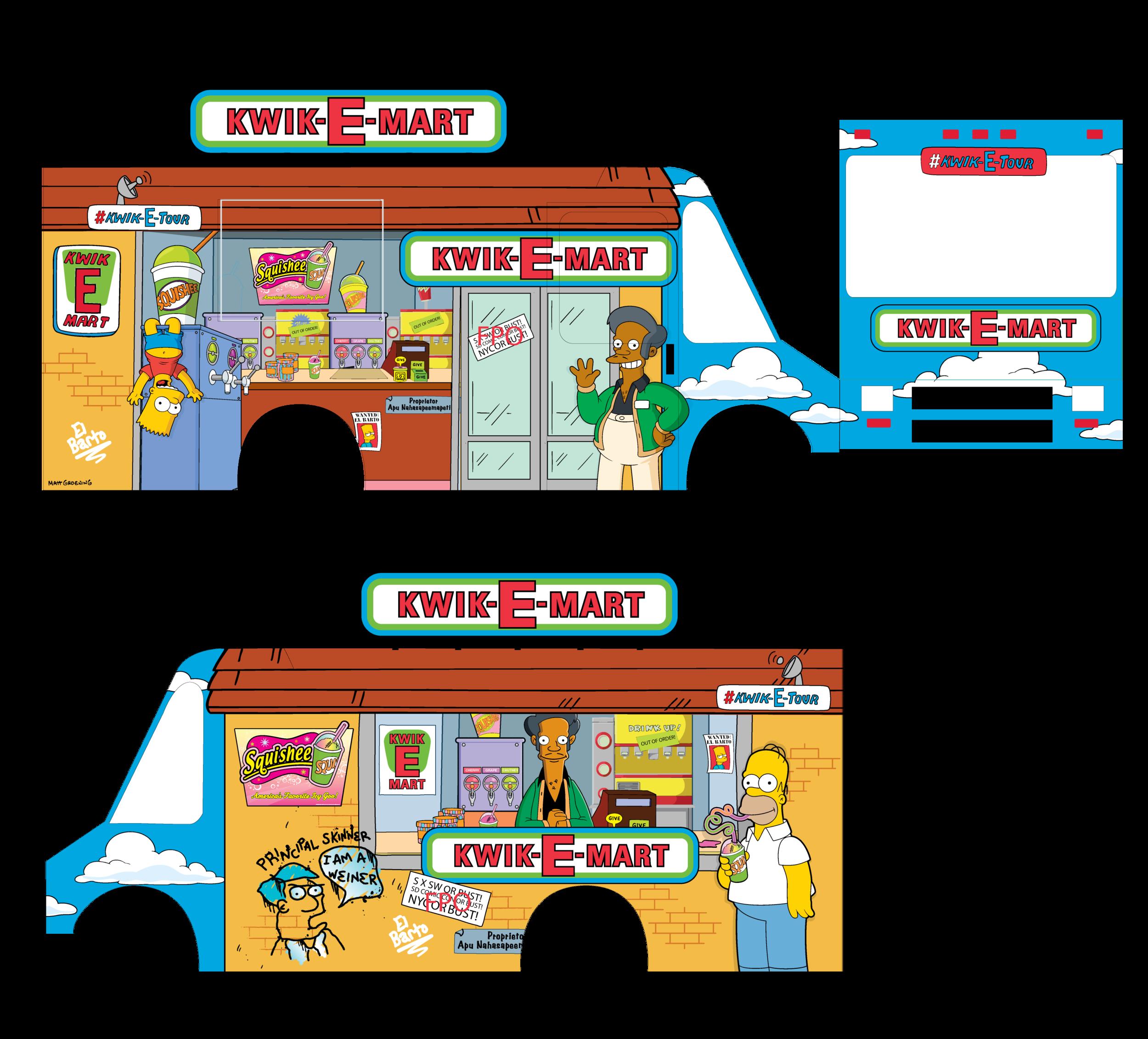 Simpsons_Food_Truck_NewTemp_MartLook011515.png