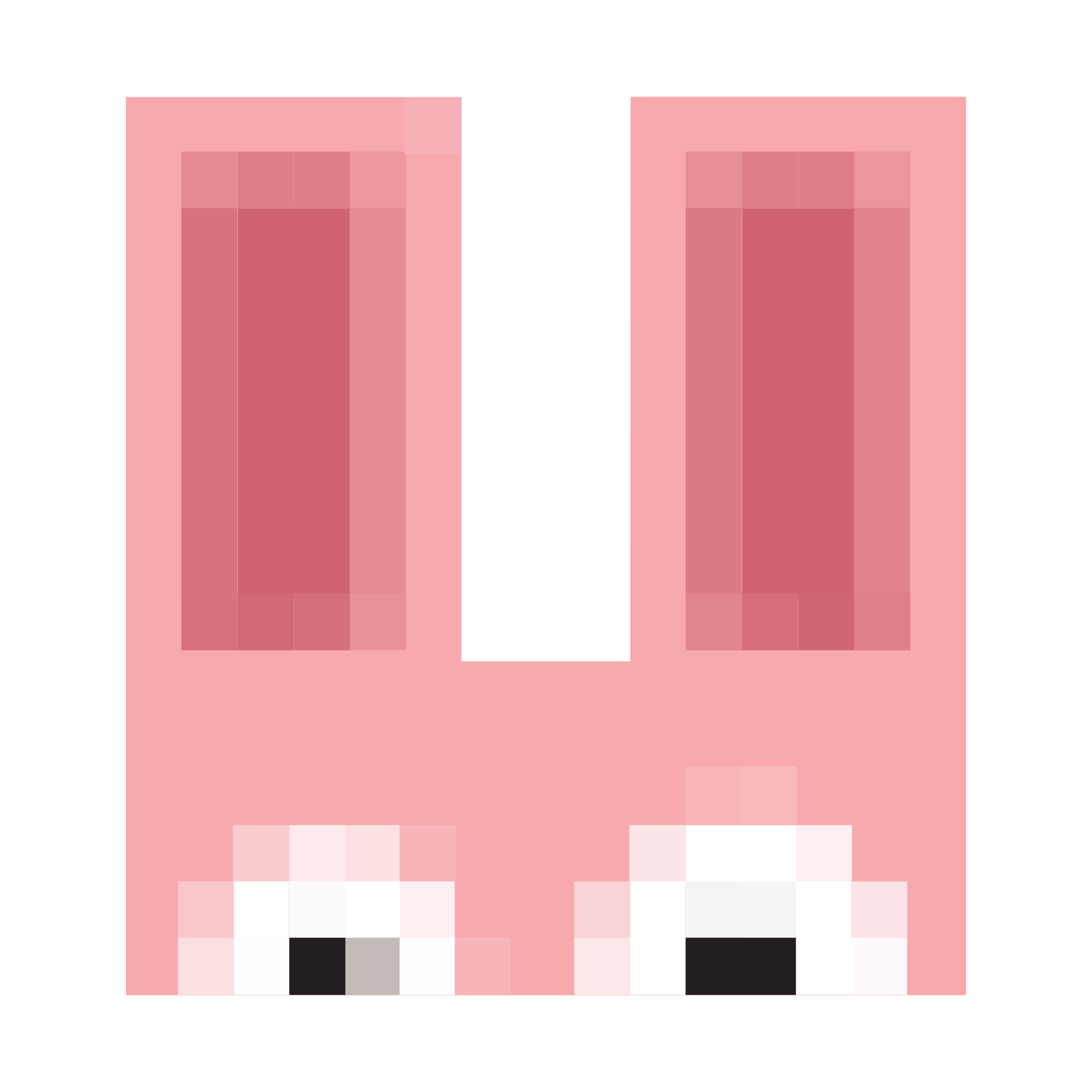 Freezer Bunny Block.png
