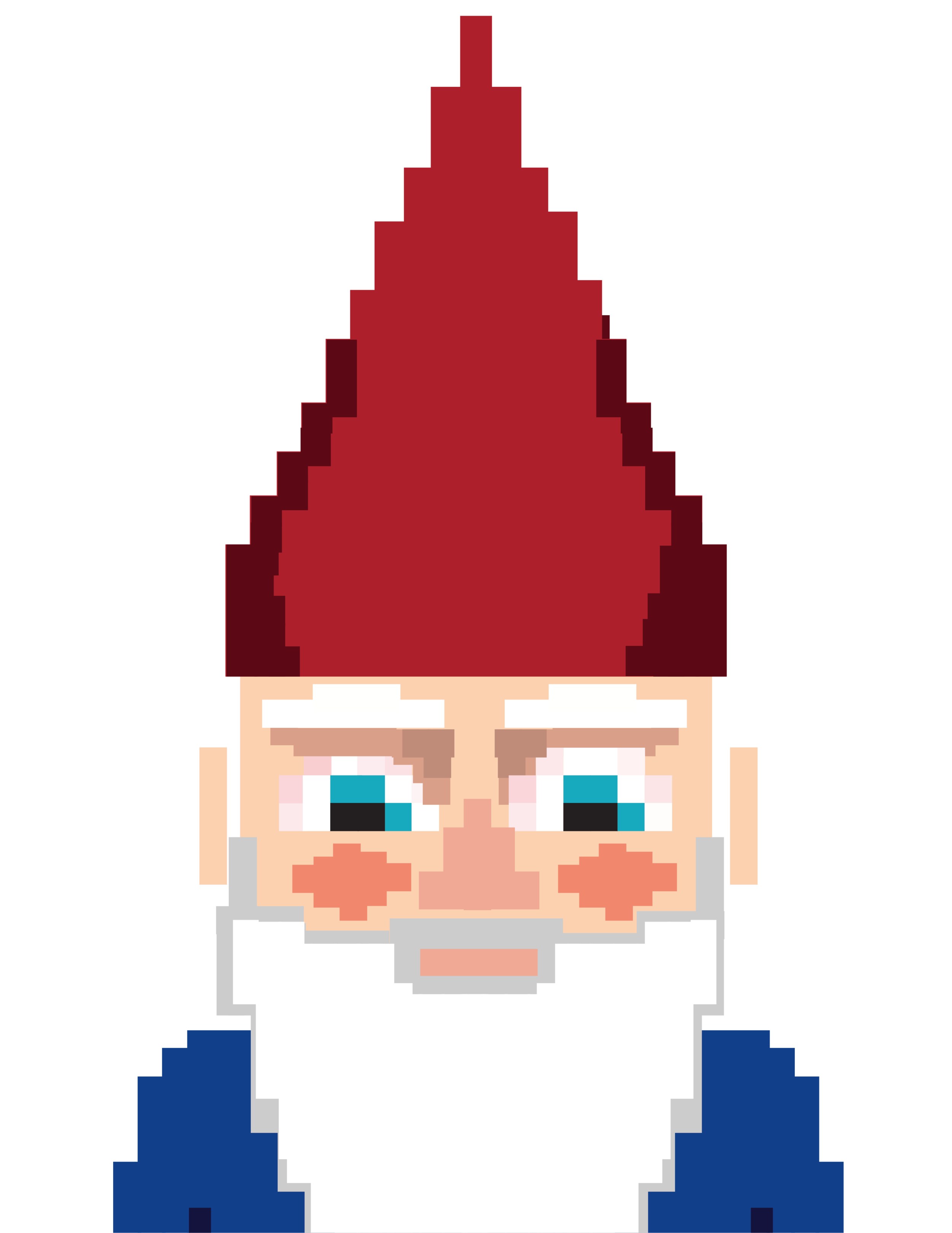 mr gnome.png