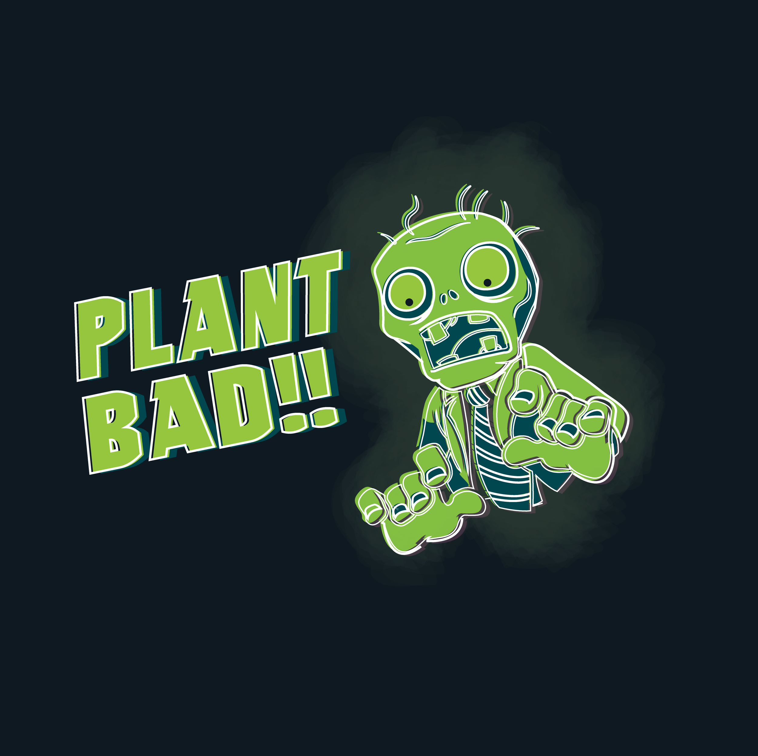 Plant-bad-neon.png