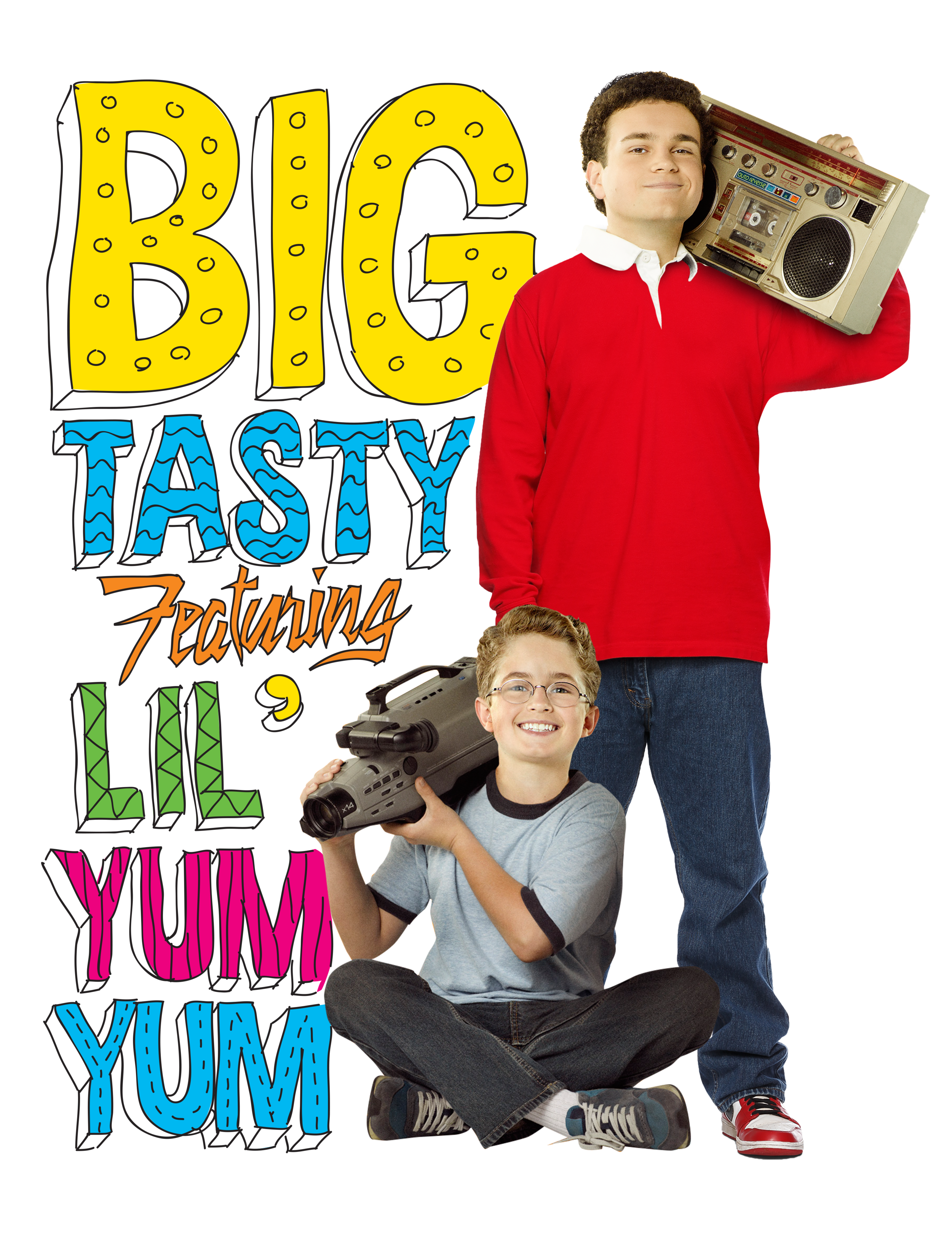 MM_Goldbergs_Graphic_13_r2.png
