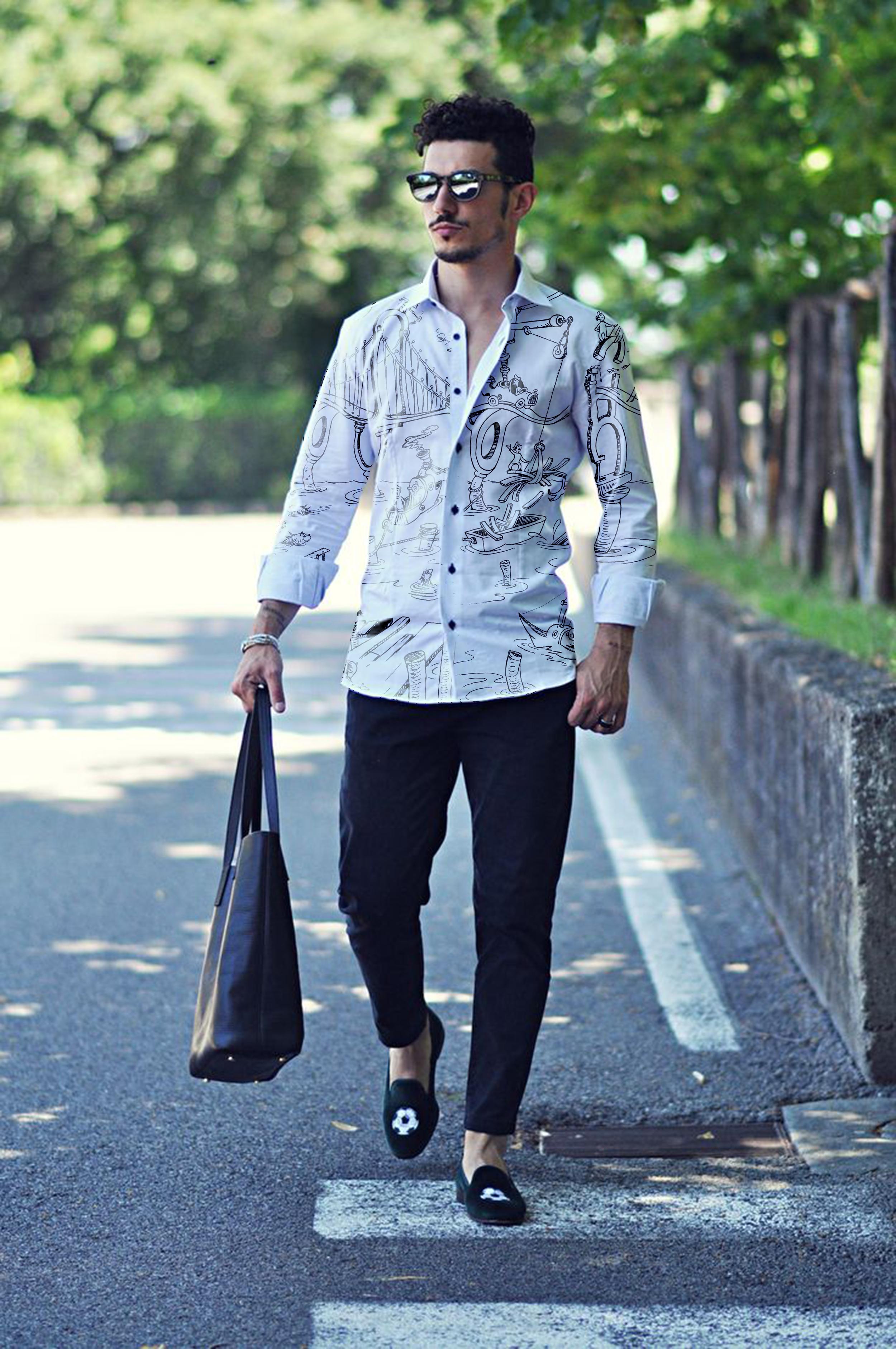 men-white-shirt.png
