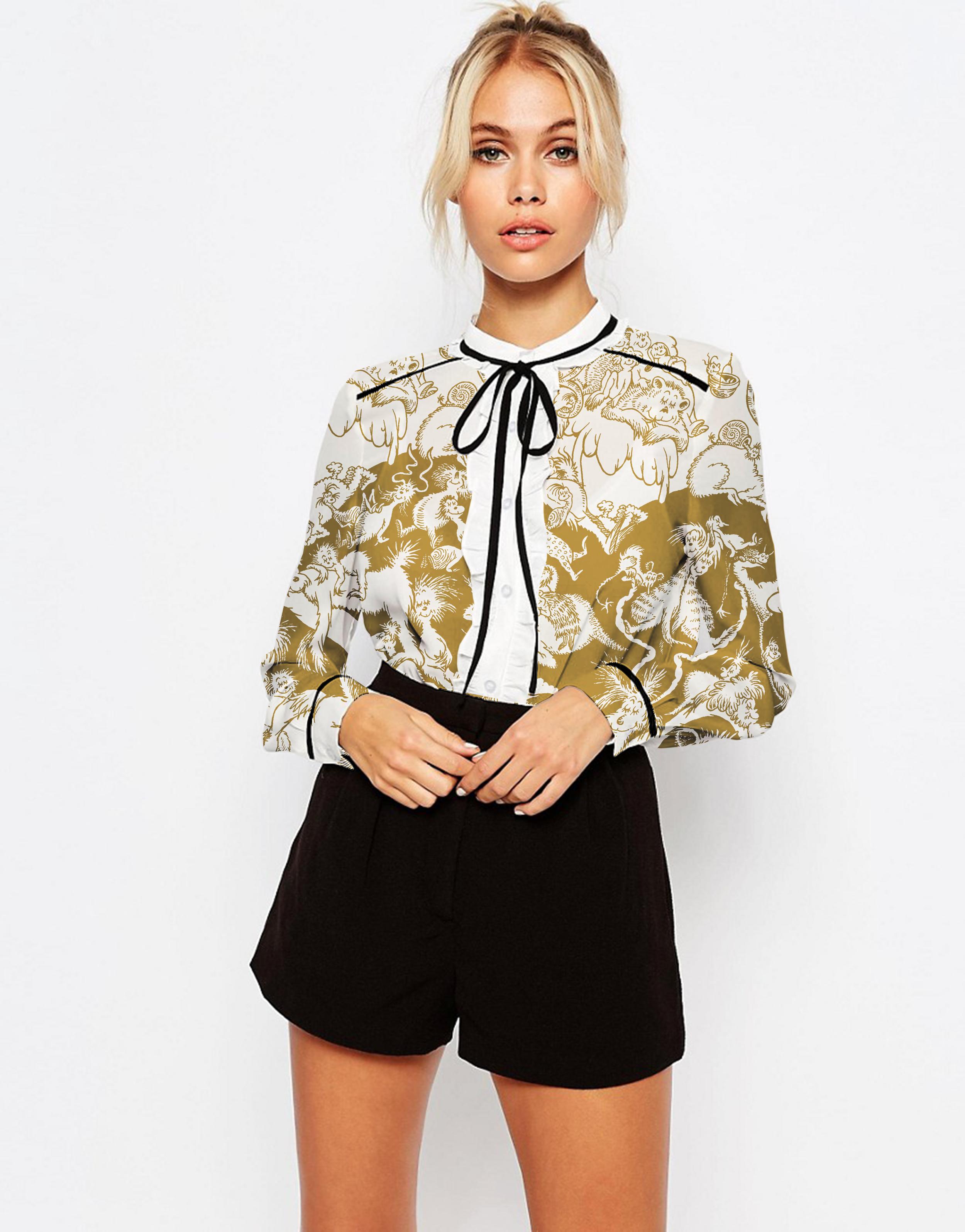 womens-shirt-1.png
