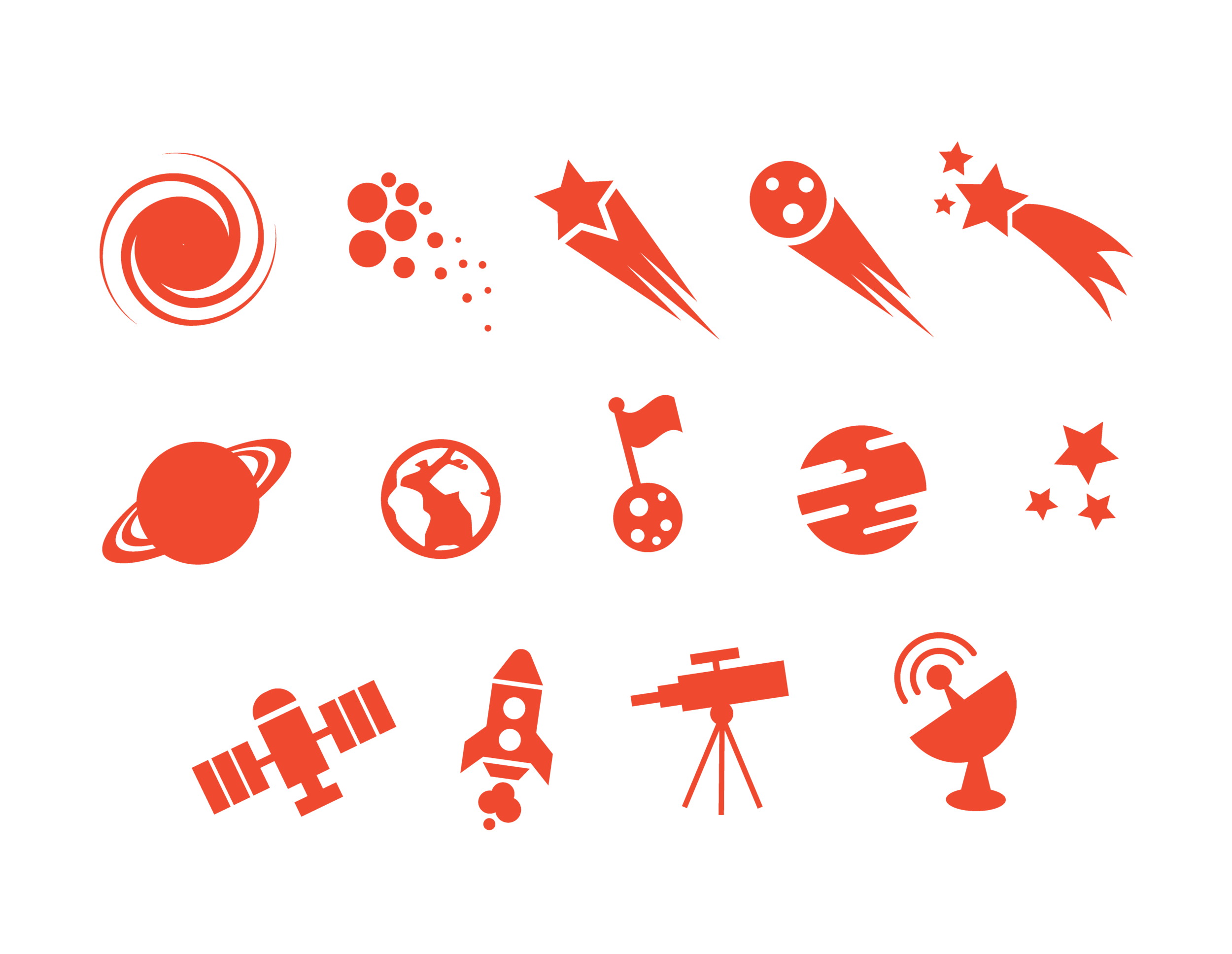 SEUSS_SPACE_ICONS.png