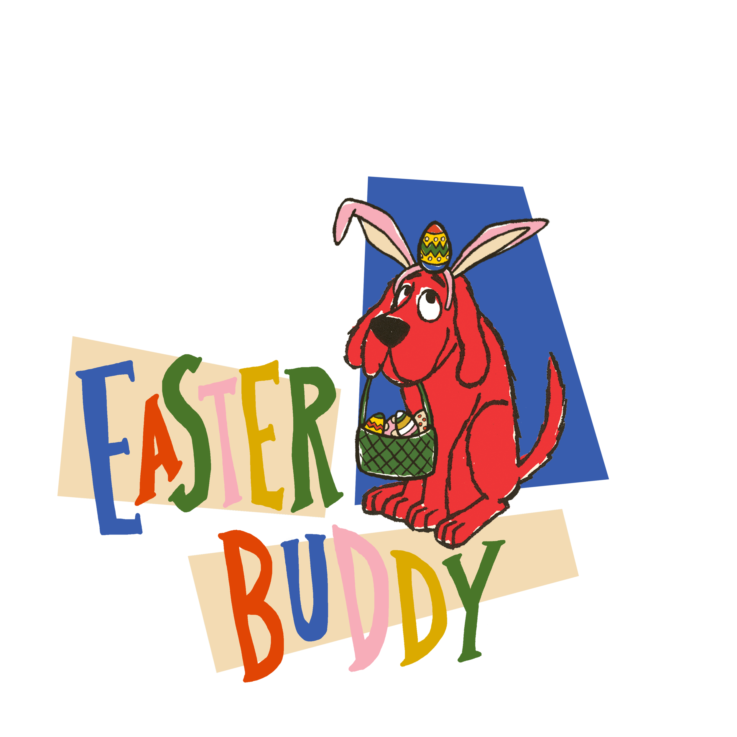 Clifford_Easter-5_NL.png