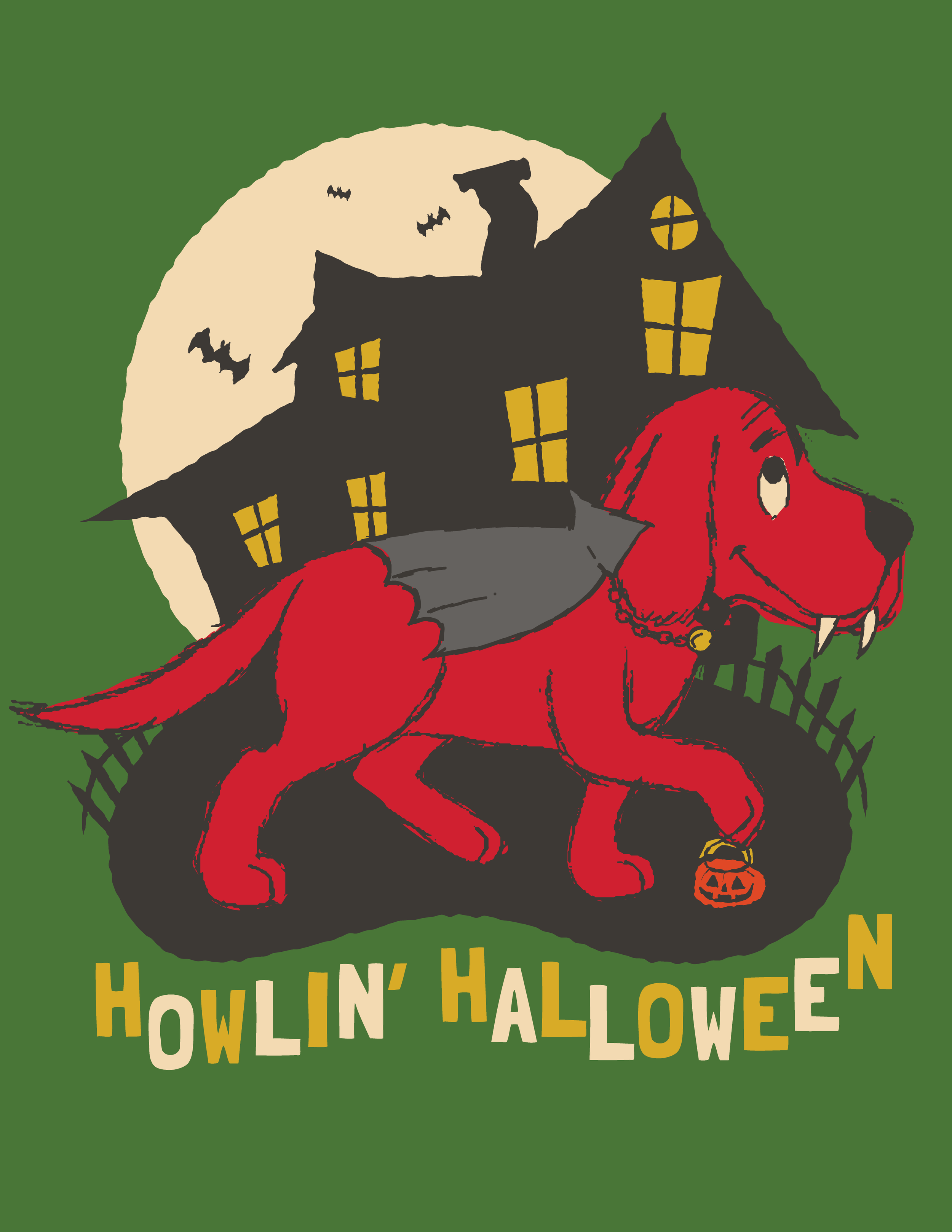 MM_Clifford_Halloween_Graphics.png