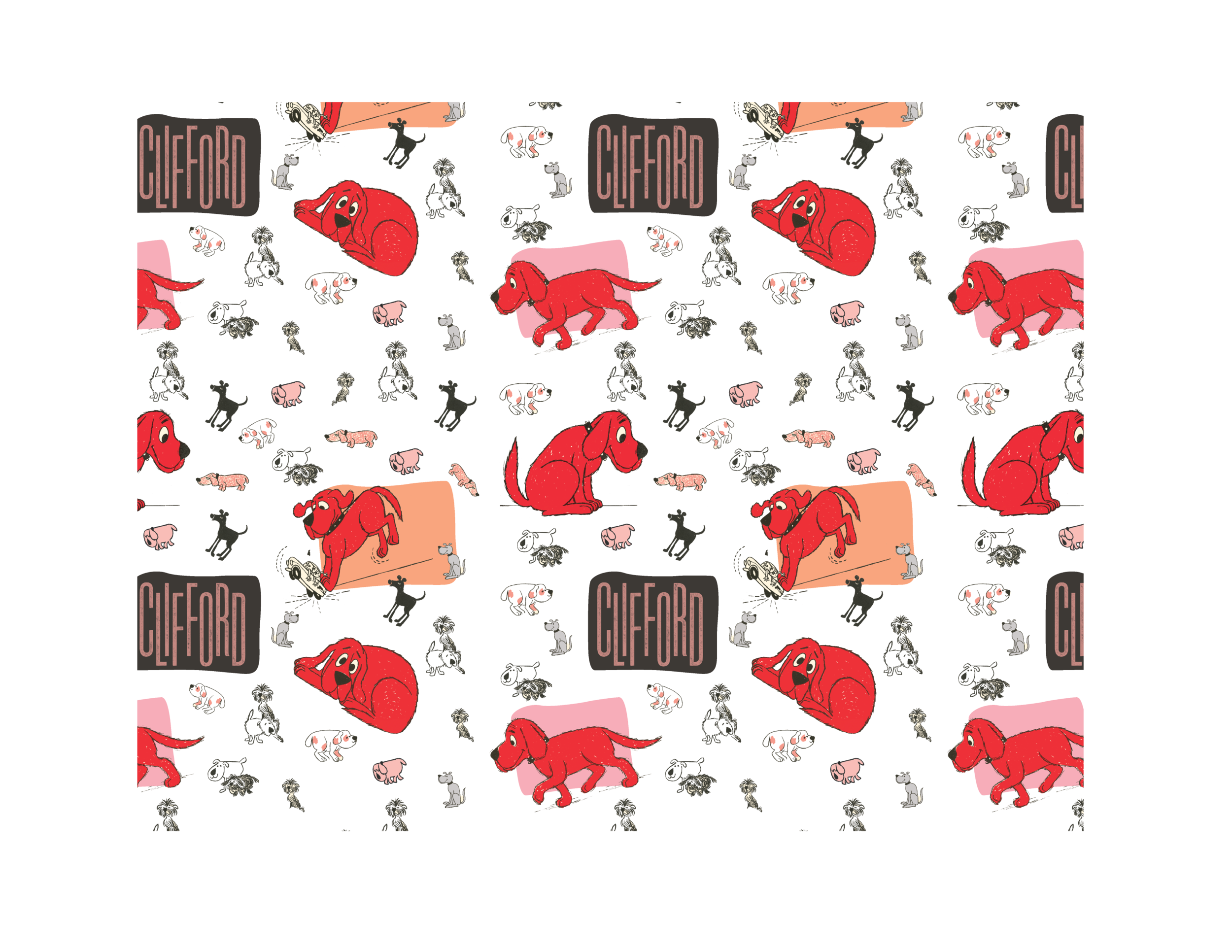 Scholastic_Clifford_4Patterns_081517_3.png