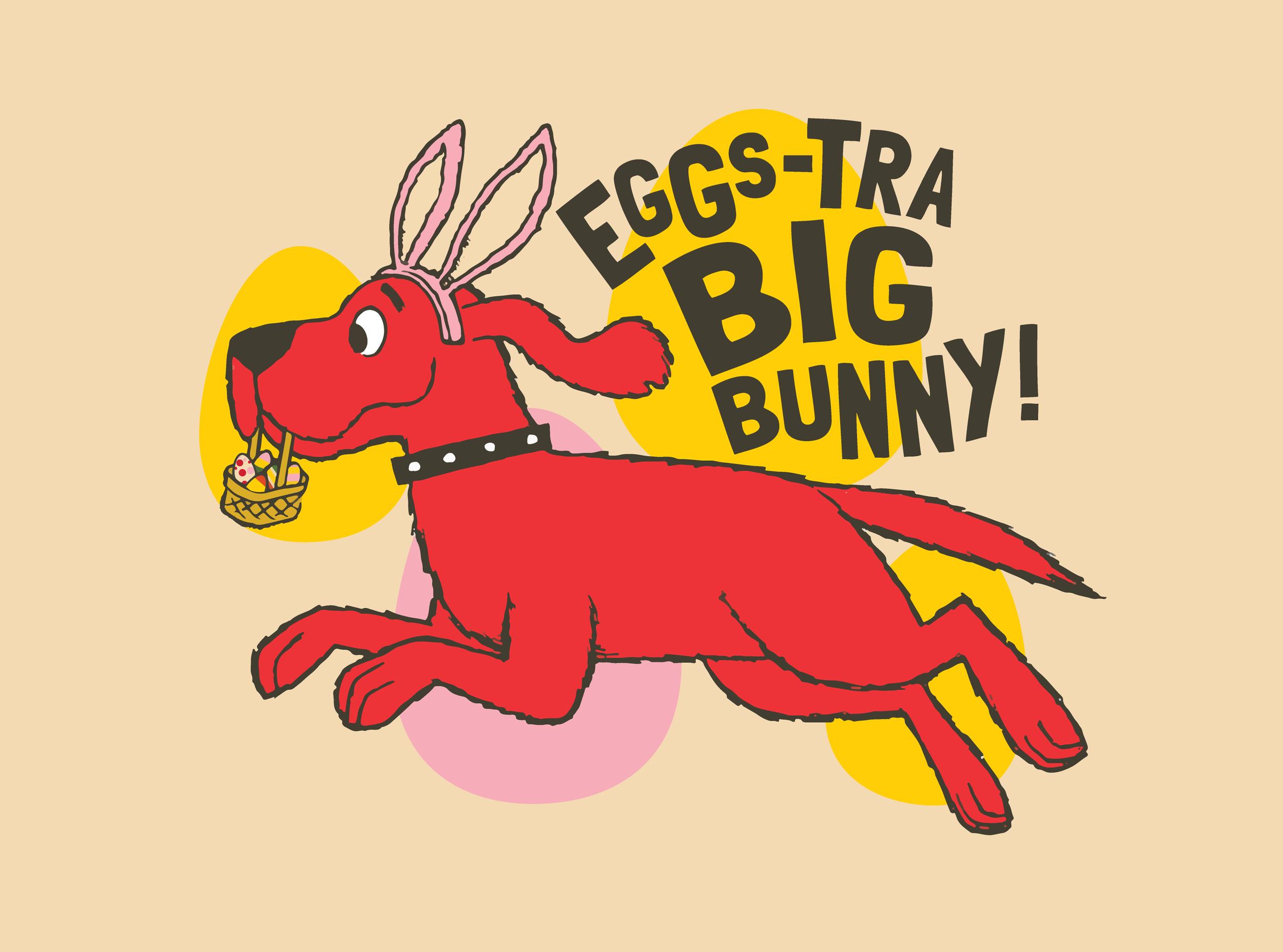 TM-Easter.png