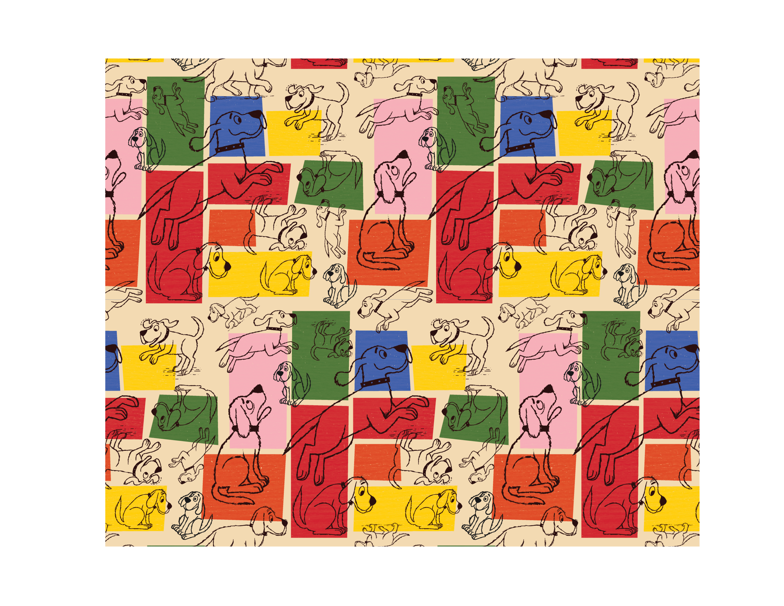 Scholastic_Clifford_4Patterns_081517.png
