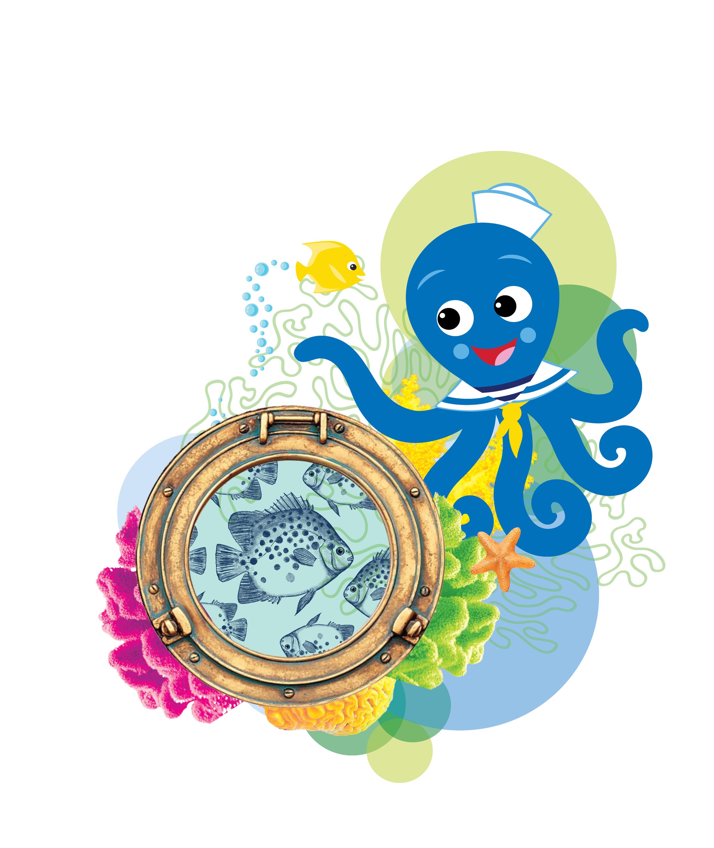 TM-Baby-Einstein-Illustrations.png