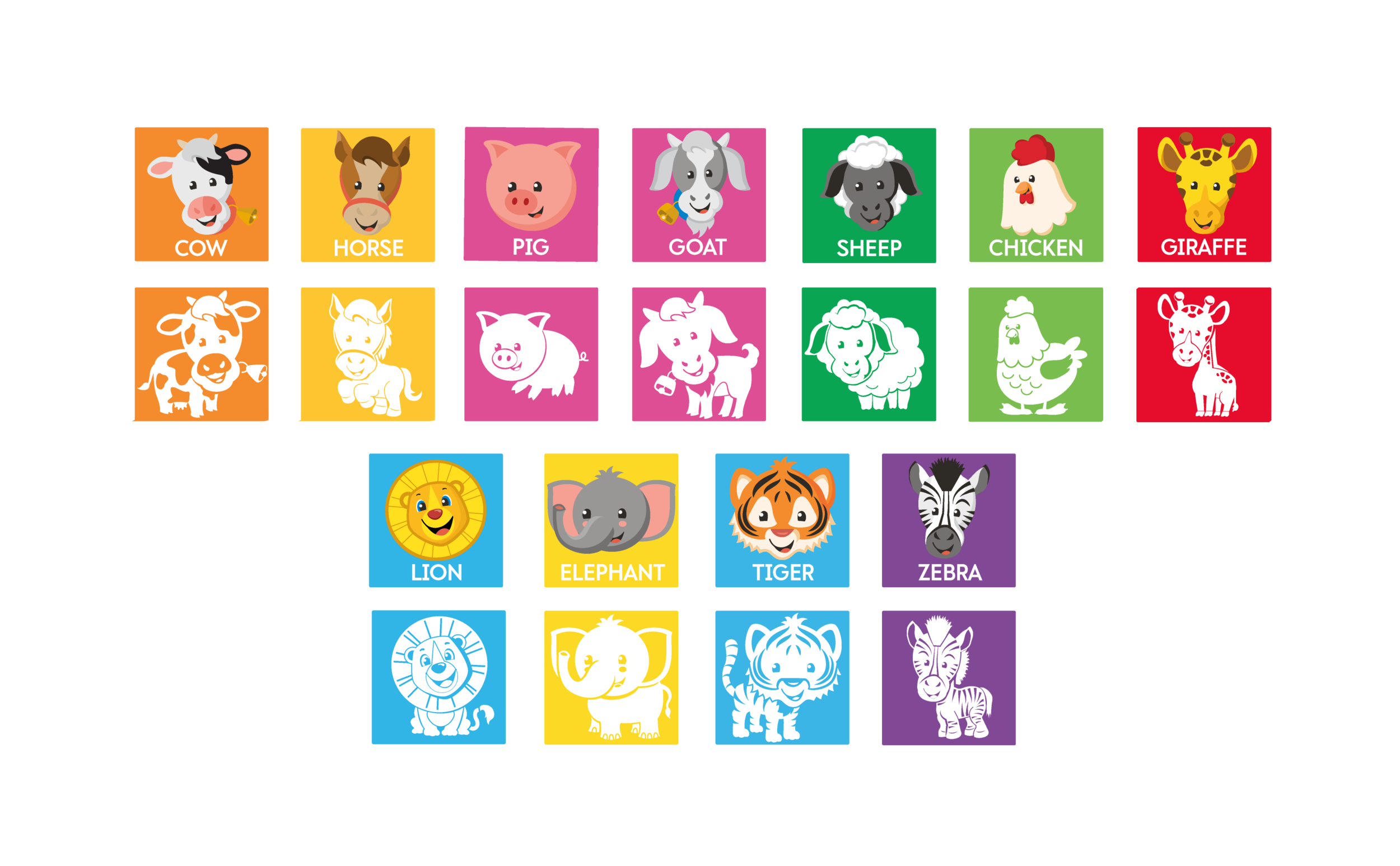 FP_Laugh_and_Learn_Icons_082516.png