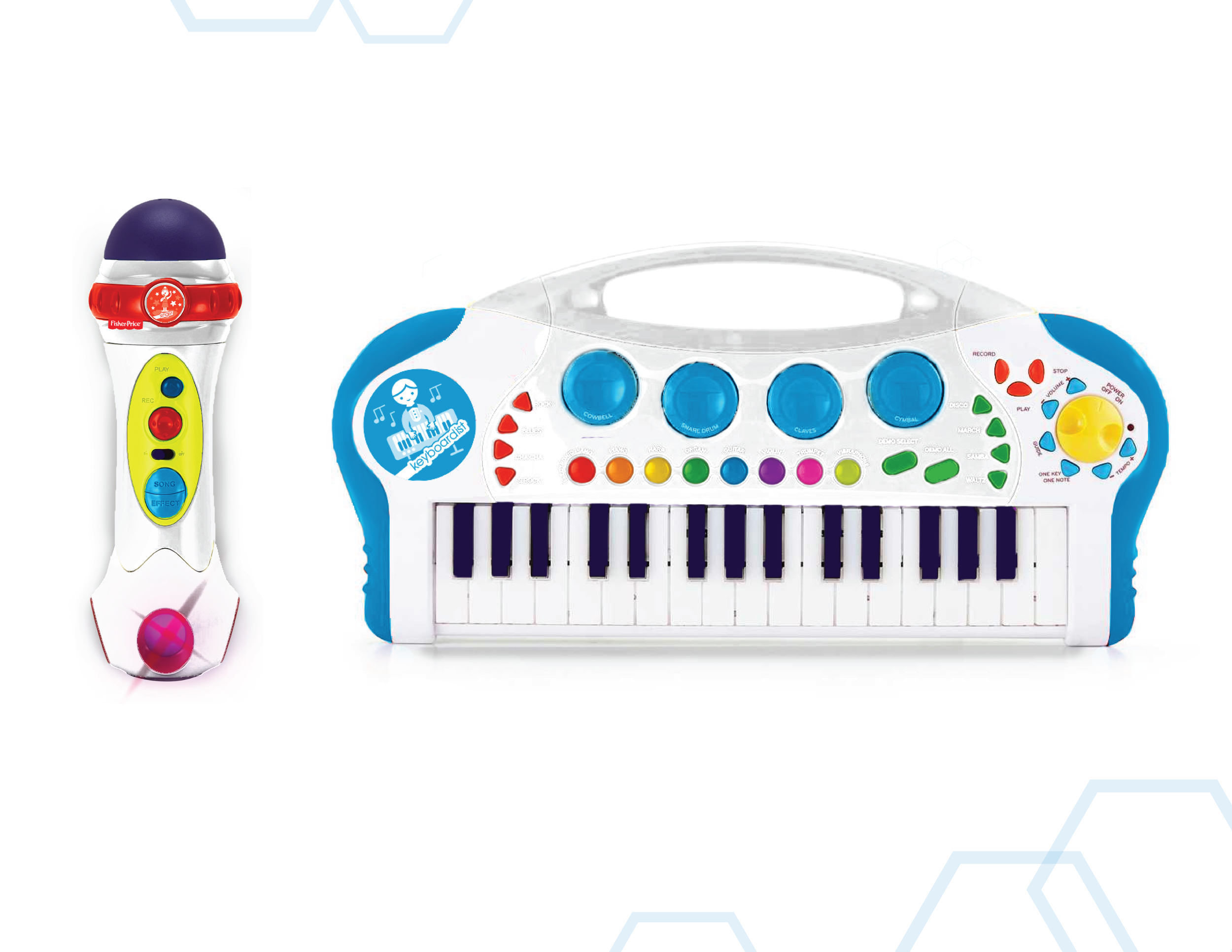 2017_Preschool_Electronics_and_Musical_Instruments_Guide.png