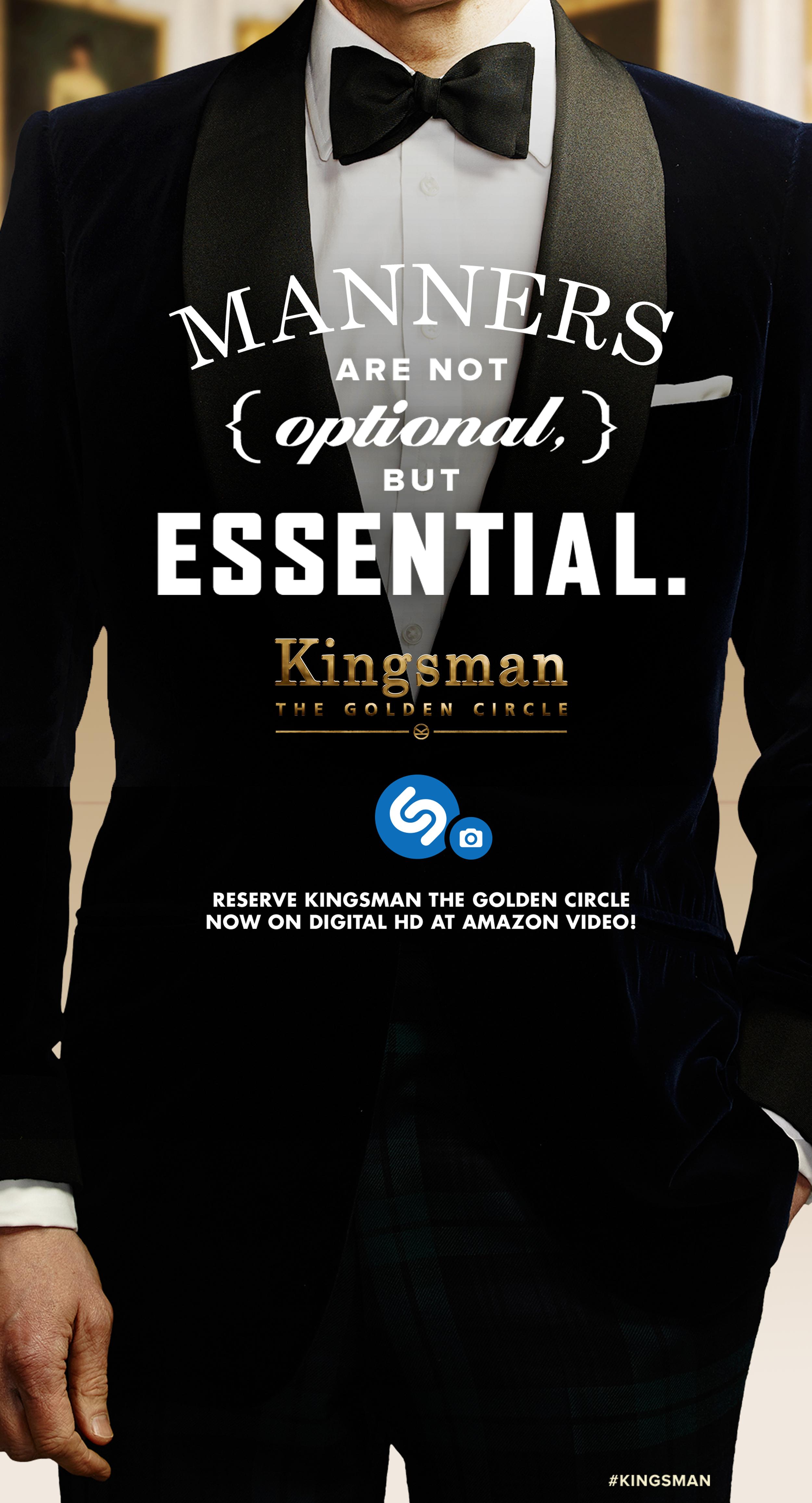 Kingsman_Standee.png
