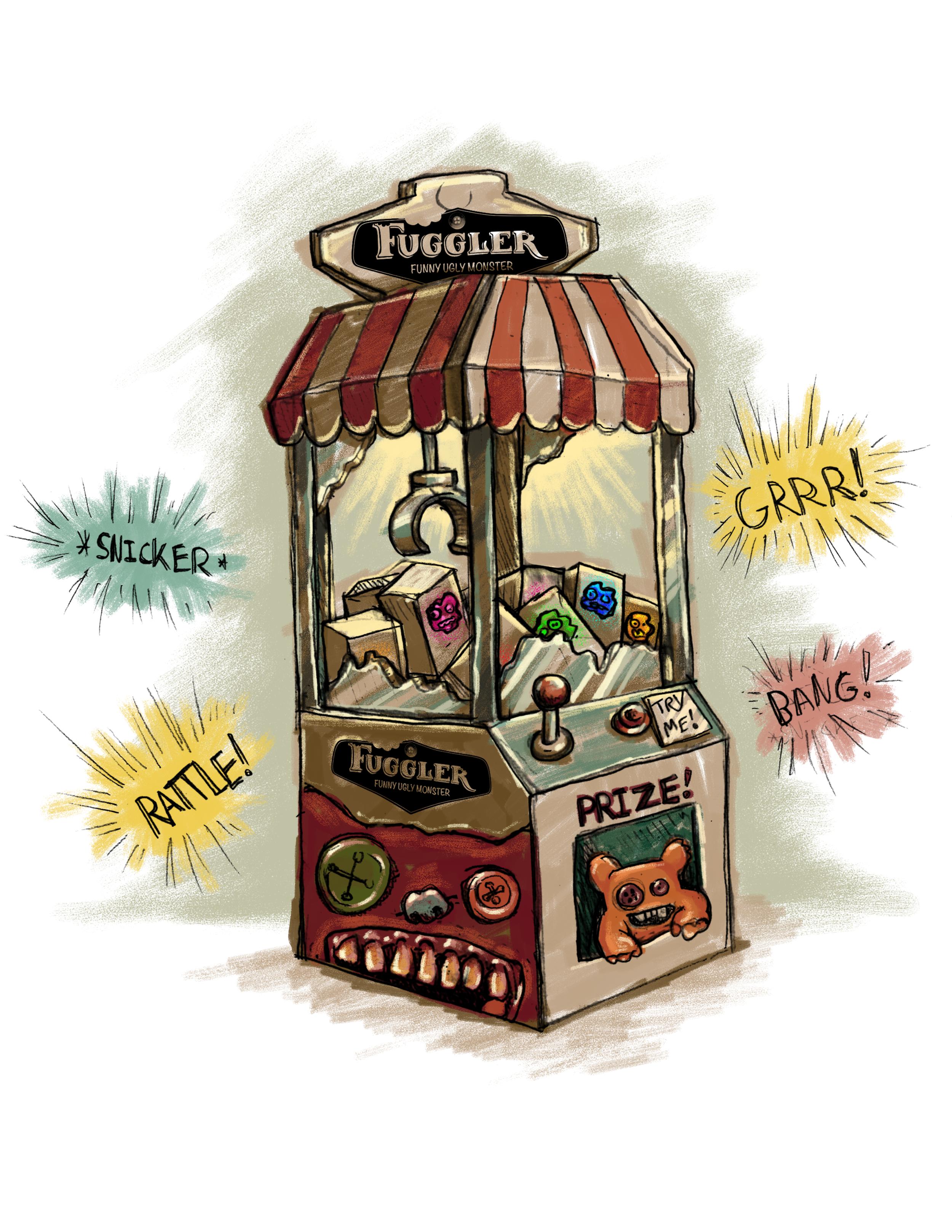 Fugglers_POP_Sketch_Color.png