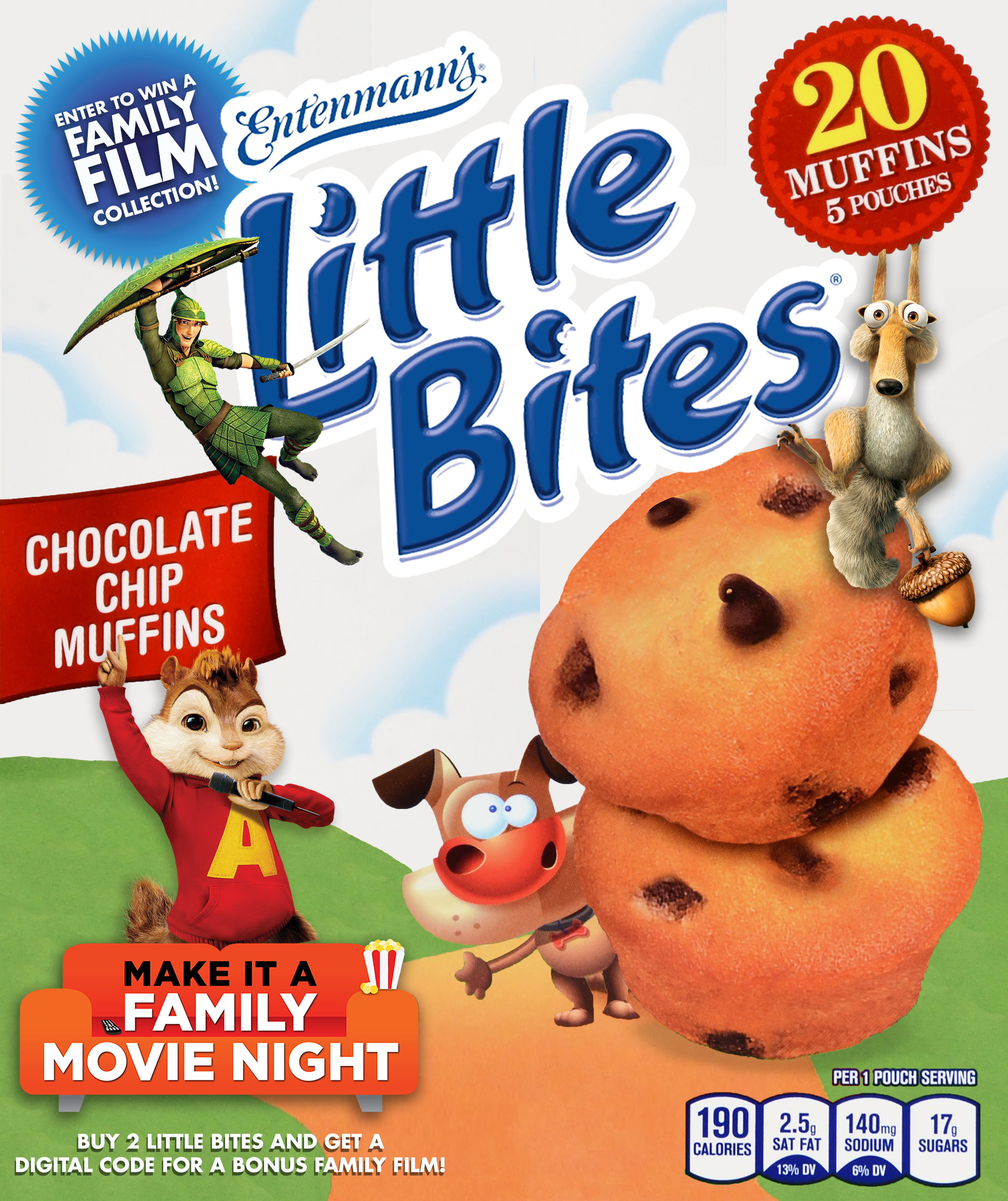 Little-Bites-chocolate-chip-Recovered.png