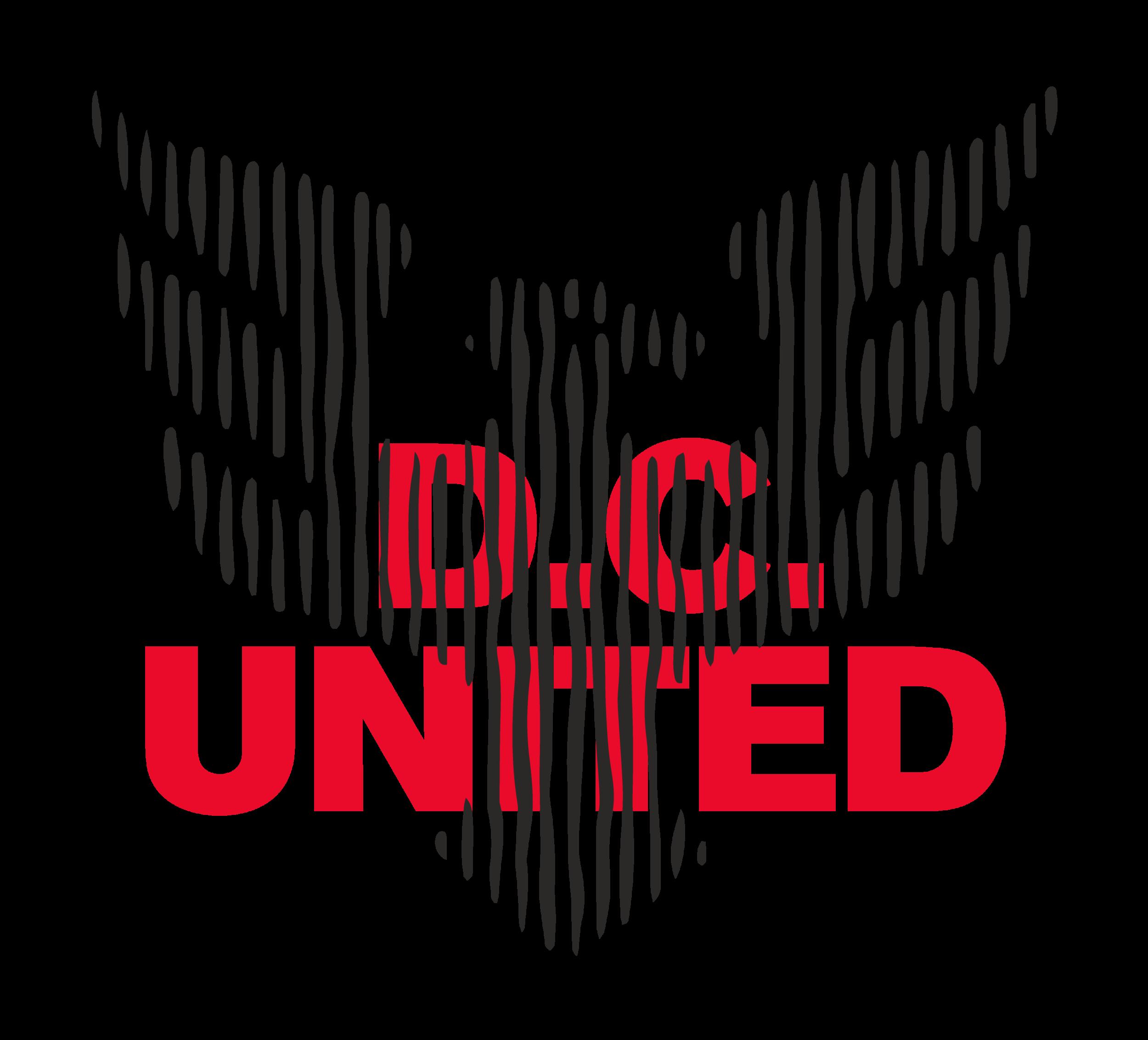 MLS_Target_DCUnitedG01.png