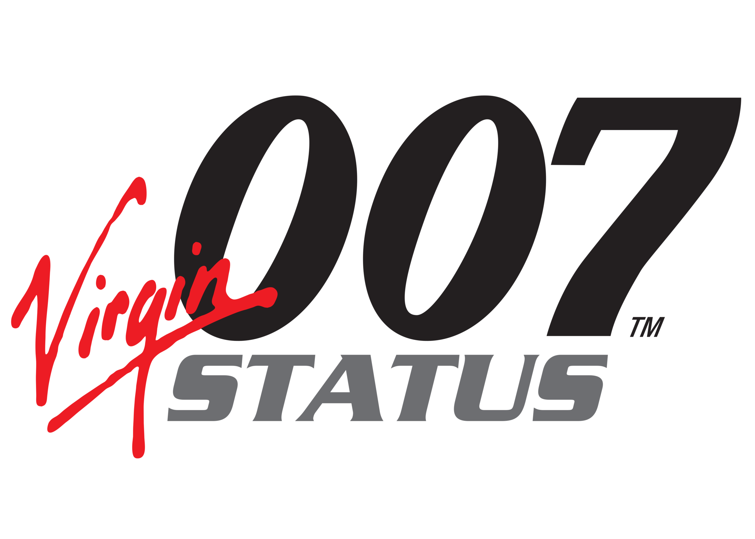 007VirginStatus.png