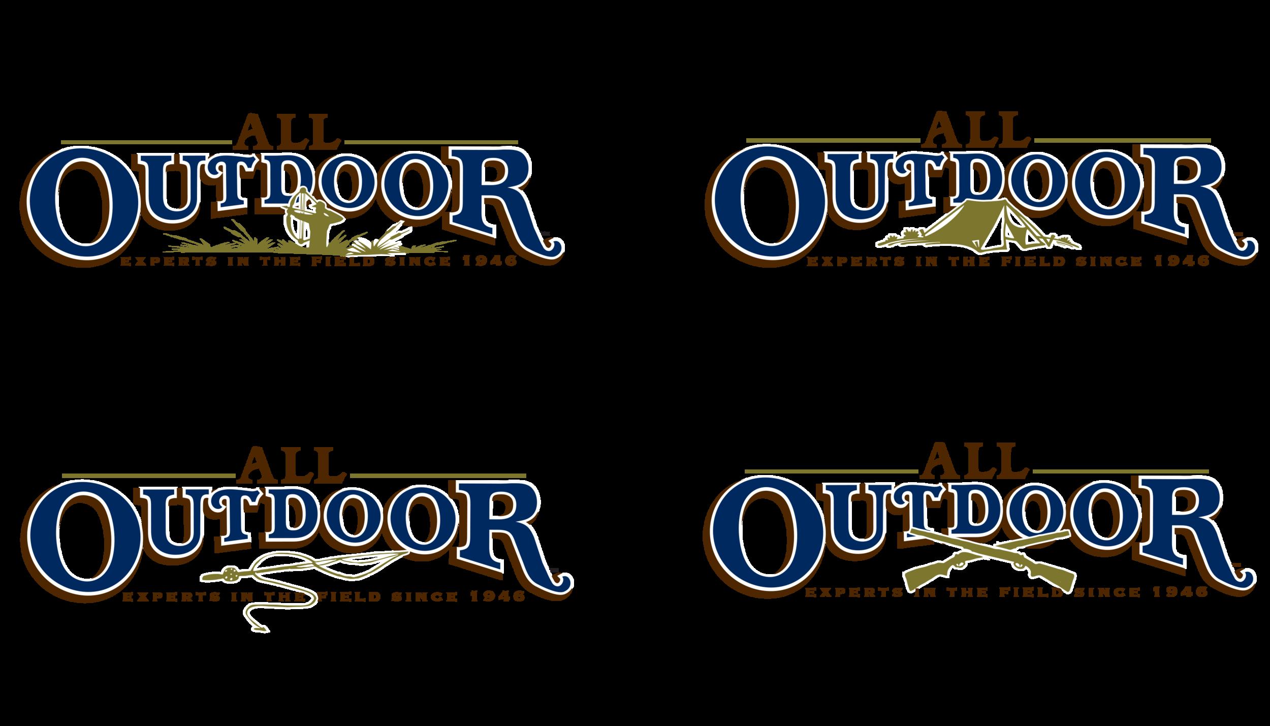AllOutdoor.png