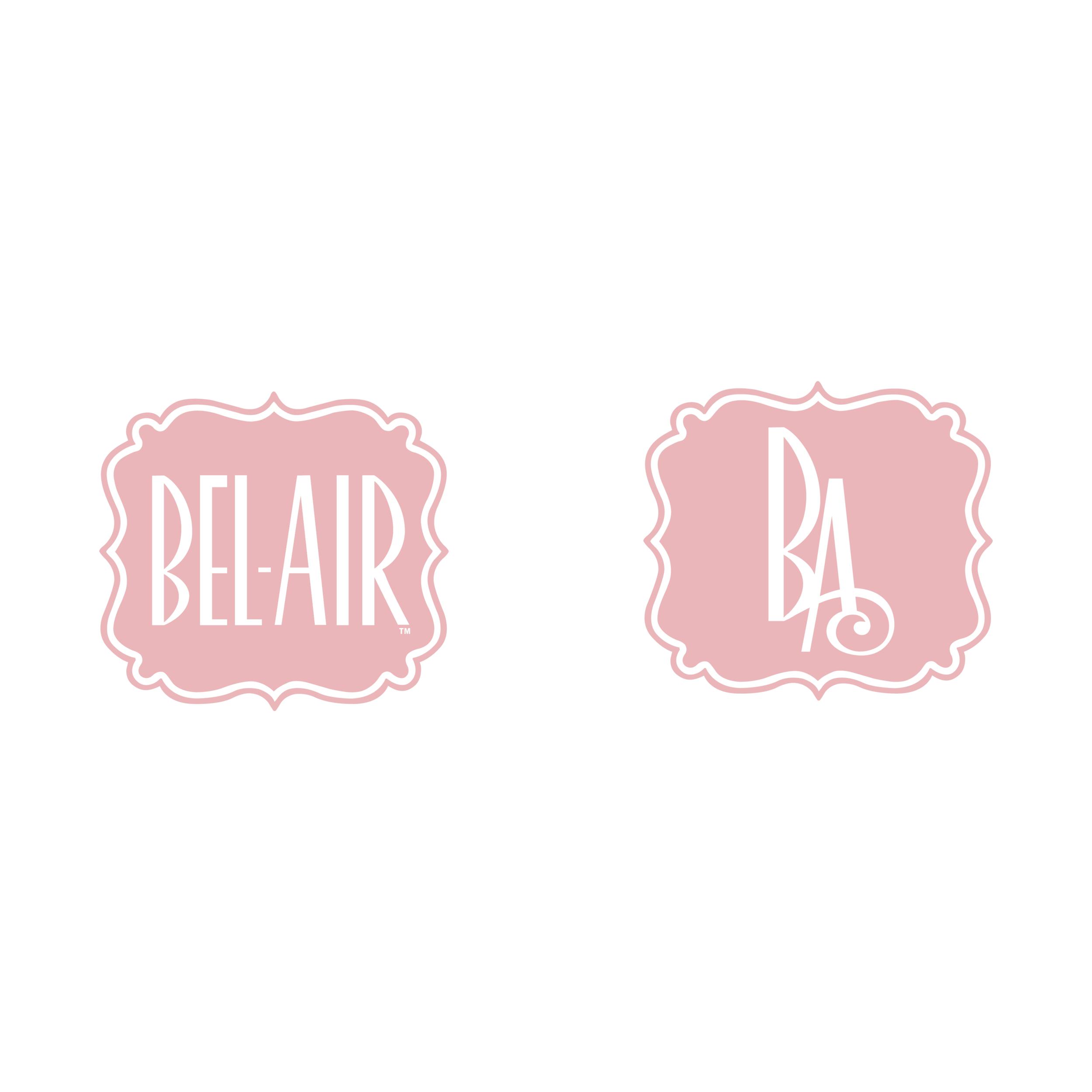 Bell-Air_LogoFINAL.png
