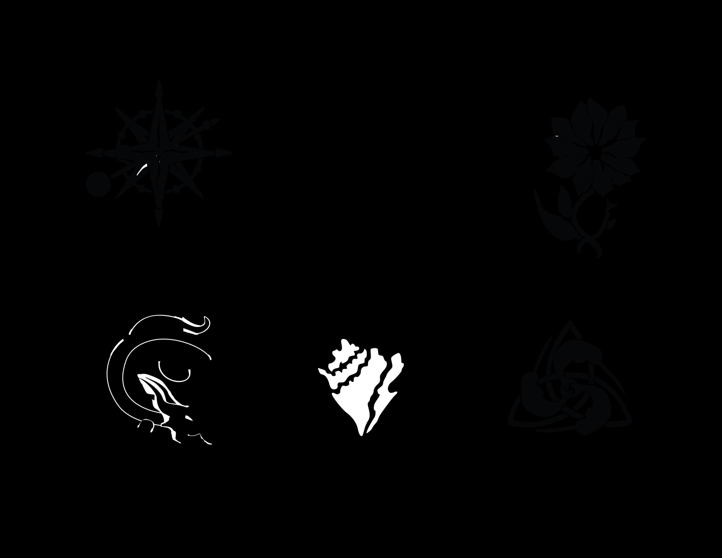 Enchantails_Logos-2.png