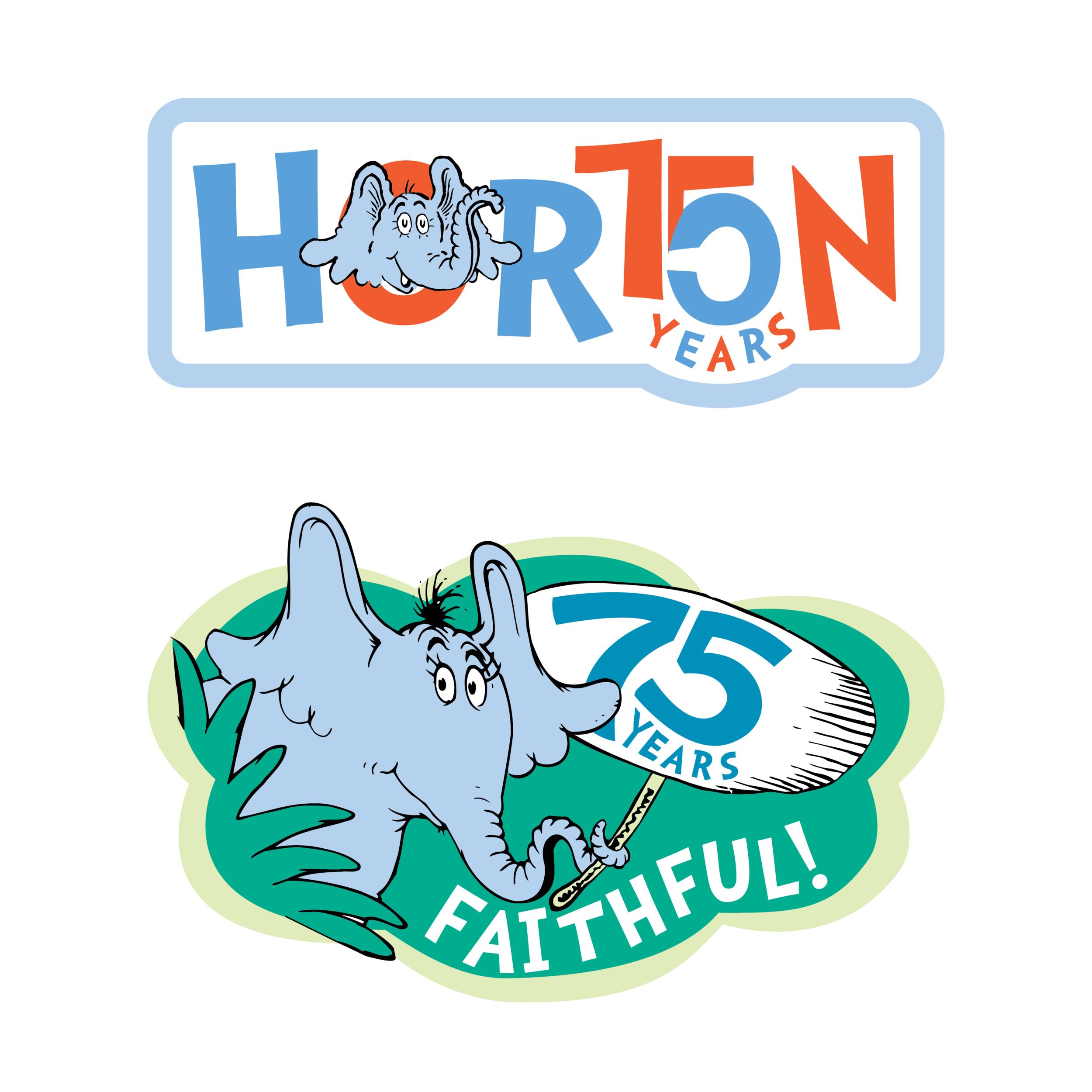 Horton75DM3.png