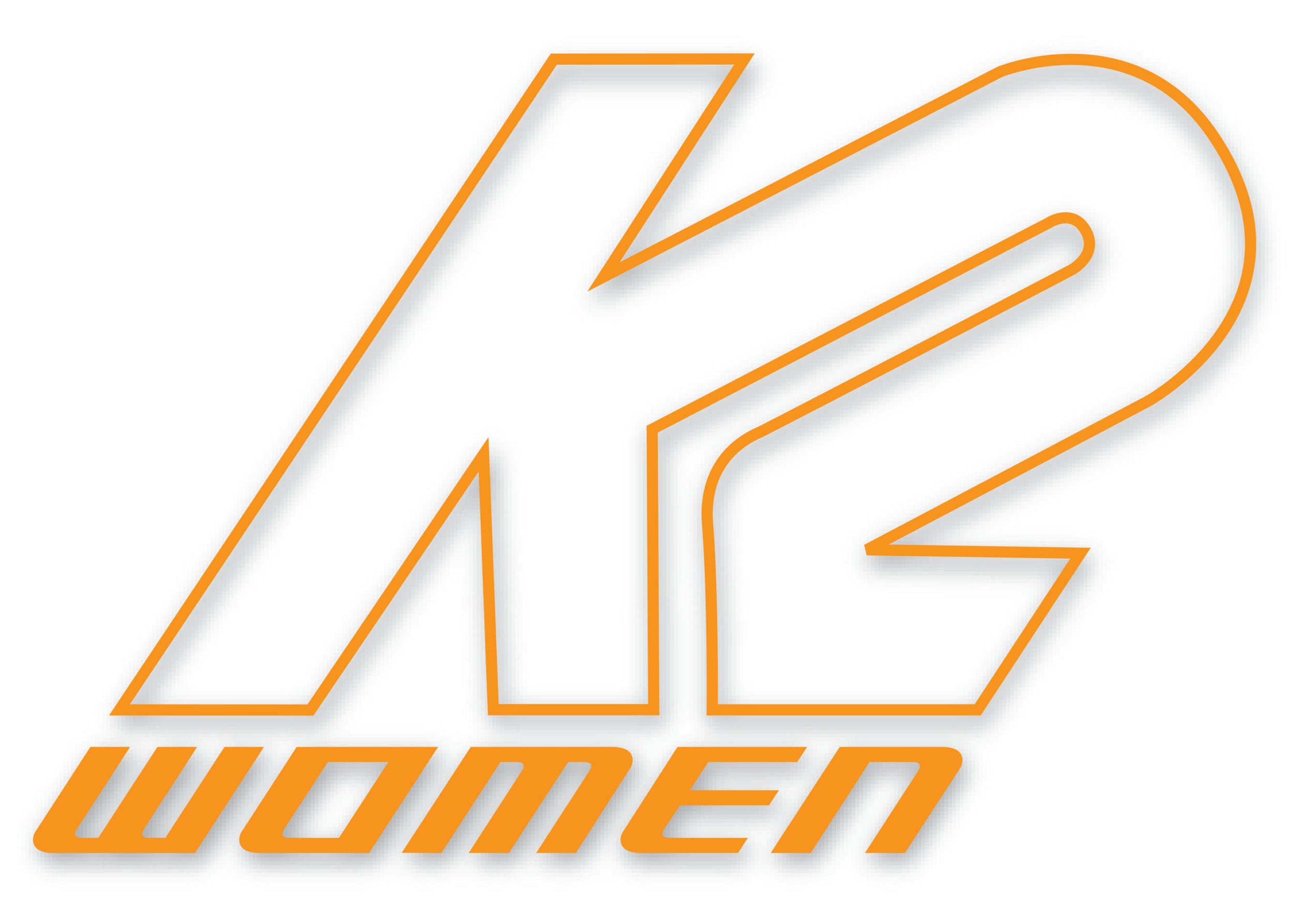 K2Women.png