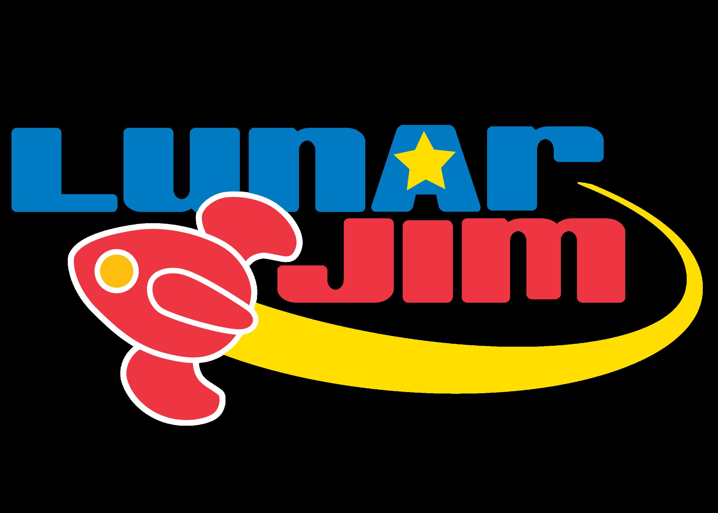 LunarJim.png