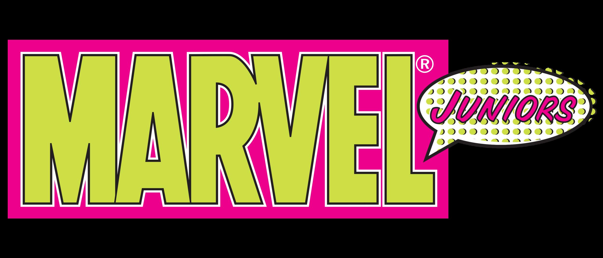 MarvelJr.png