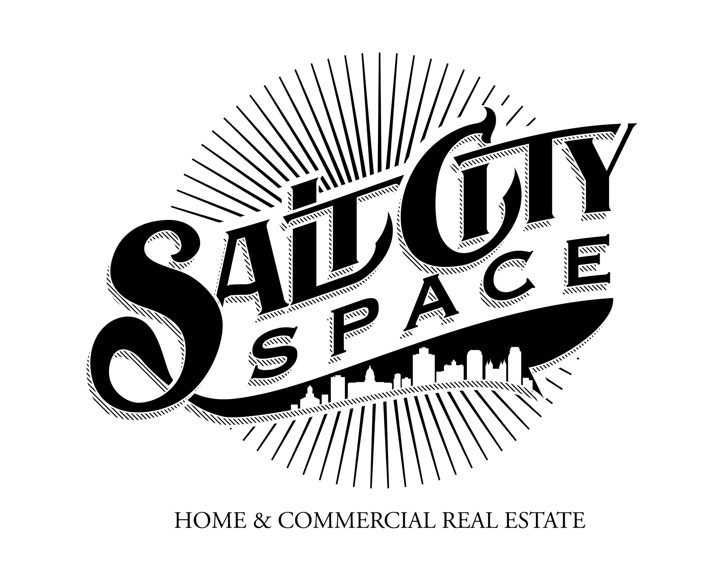 Salt_City_Space_Logo_B.png