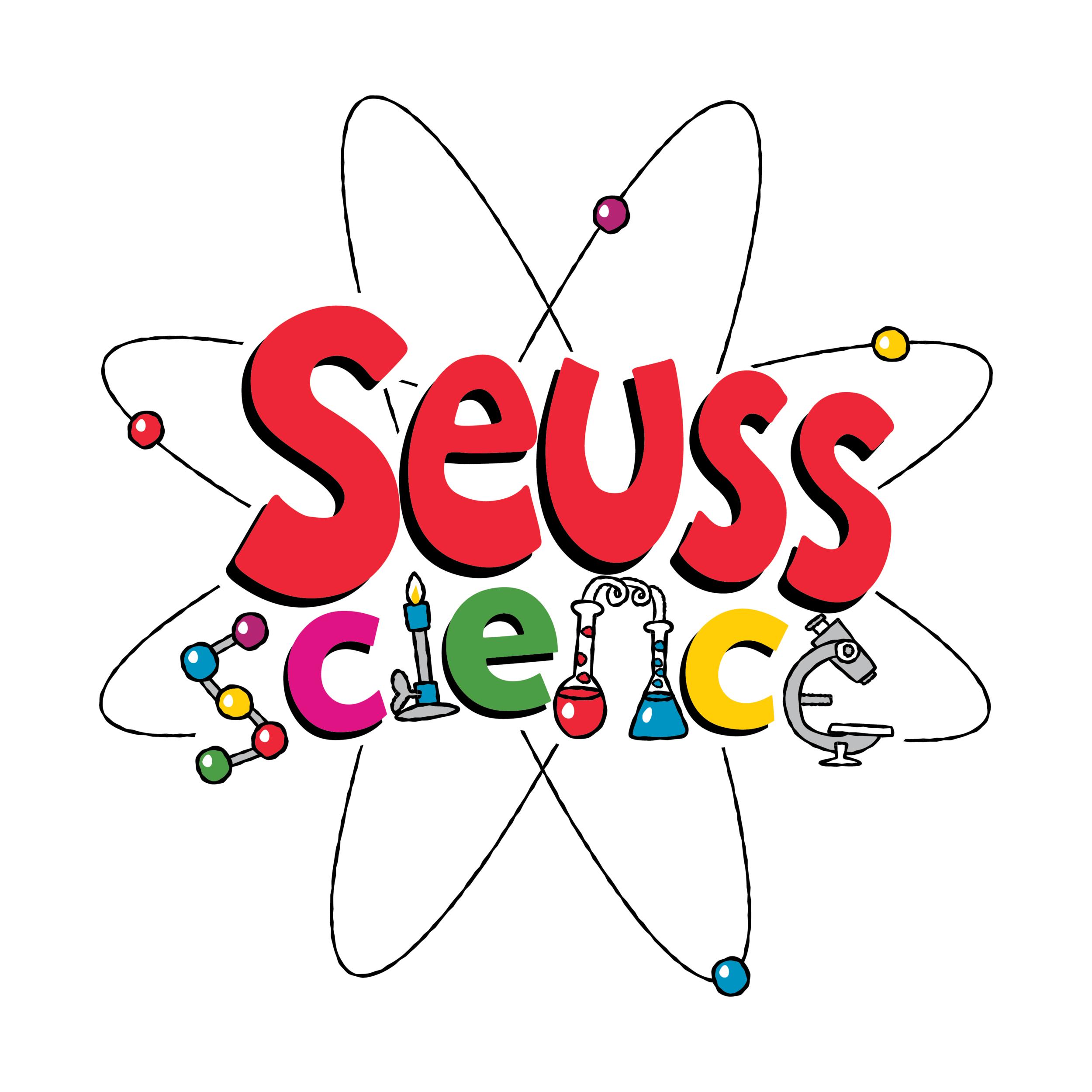 Seuss_Science_Logo.png