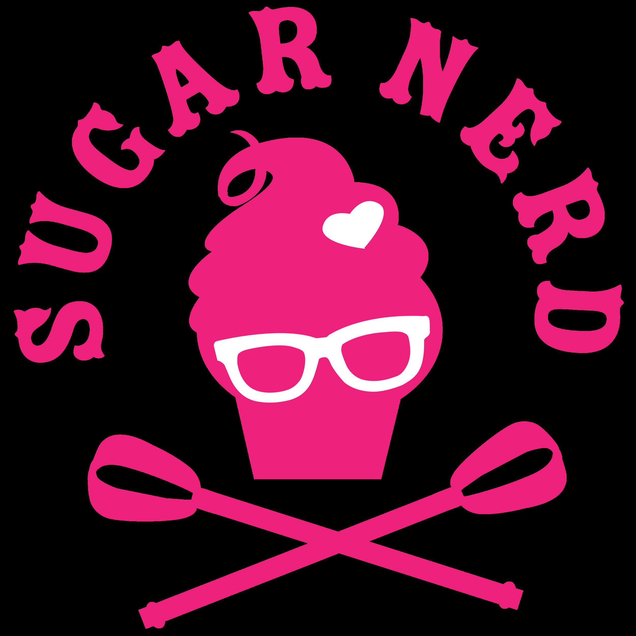 SugarNerd.png