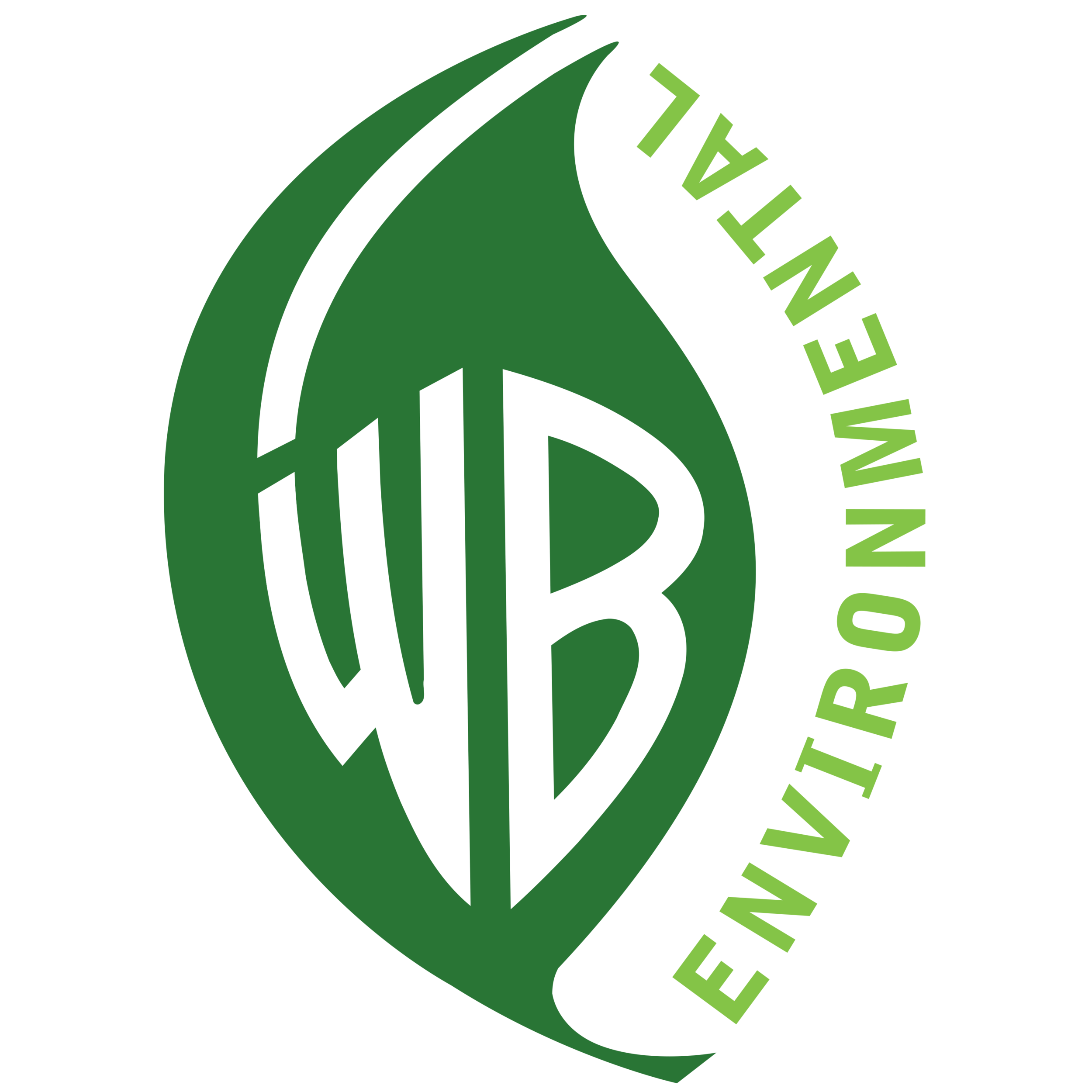 WBEnvironmental.png