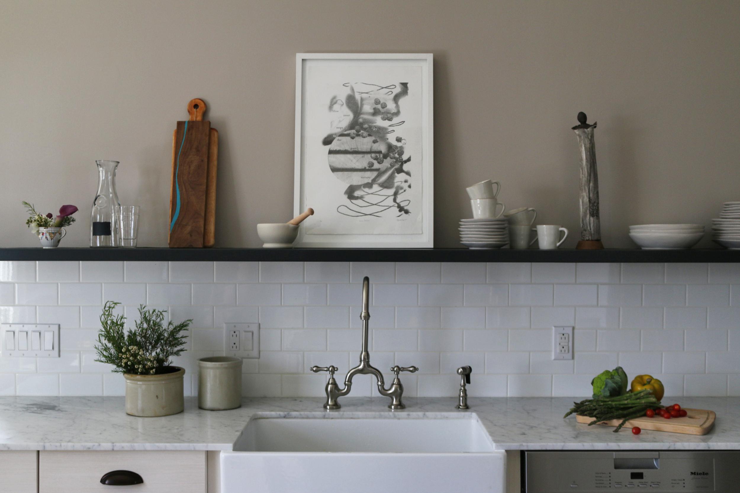Kitchen_Detail 1.jpg