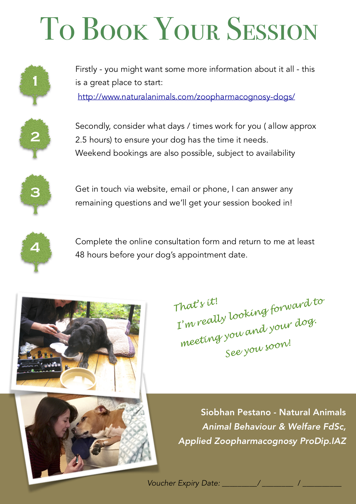 A5 NA Canine Gift Certificate P2.jpeg