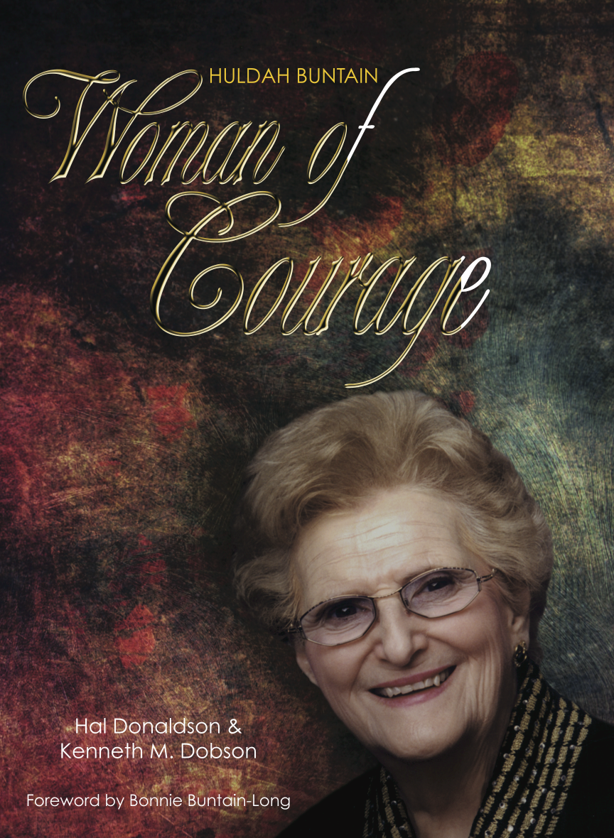 The newest book by Calcutta Mercy's founder, detailing her continued service to the poor in India following the unexpected death of her husband.