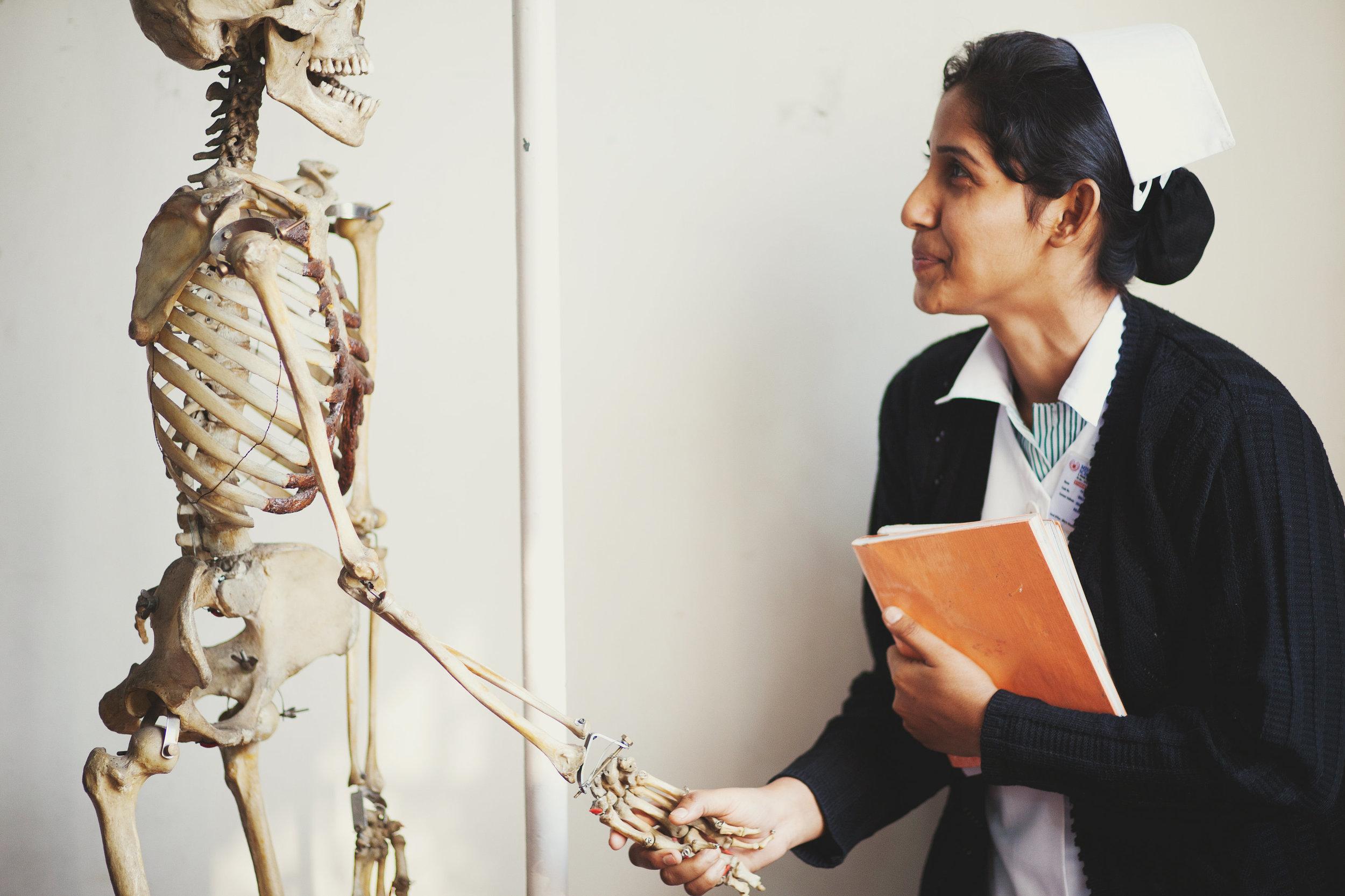 School of Nursing.jpg