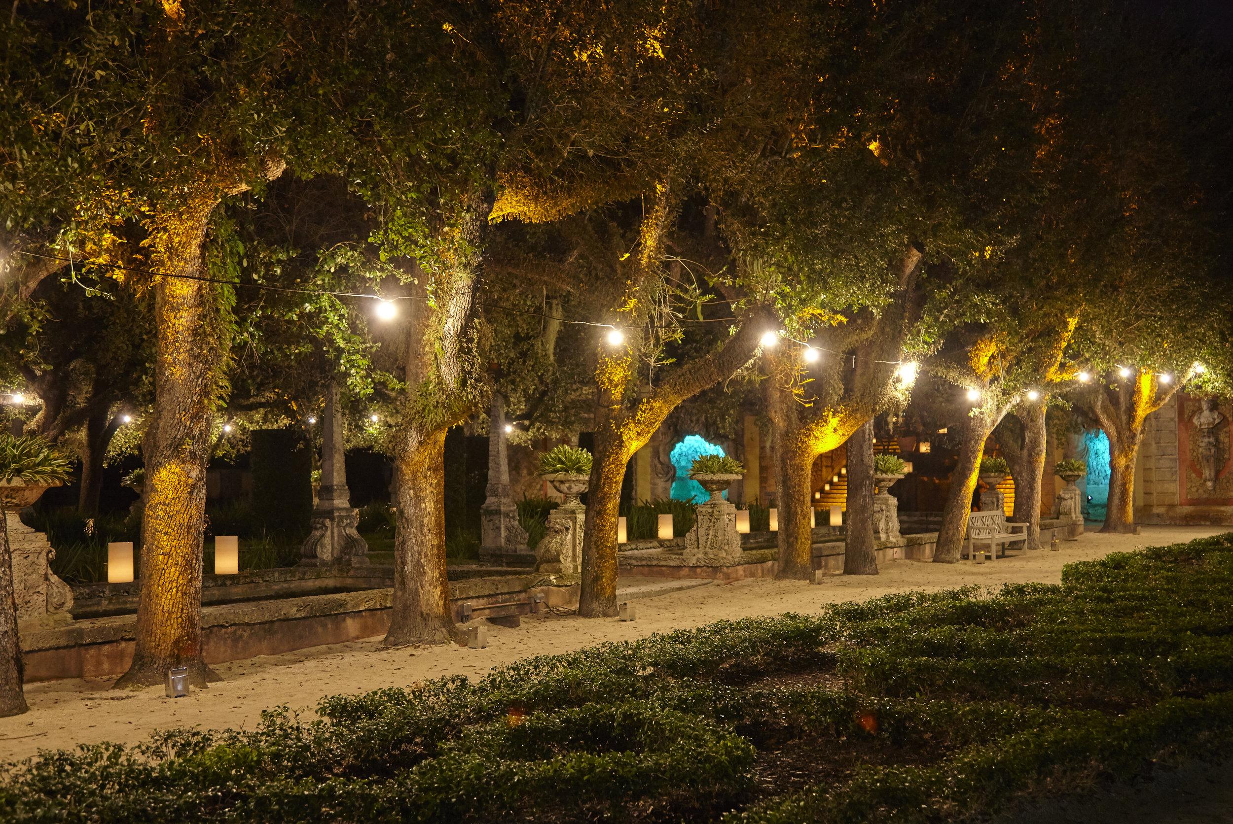 Vizcaya_0872.jpg