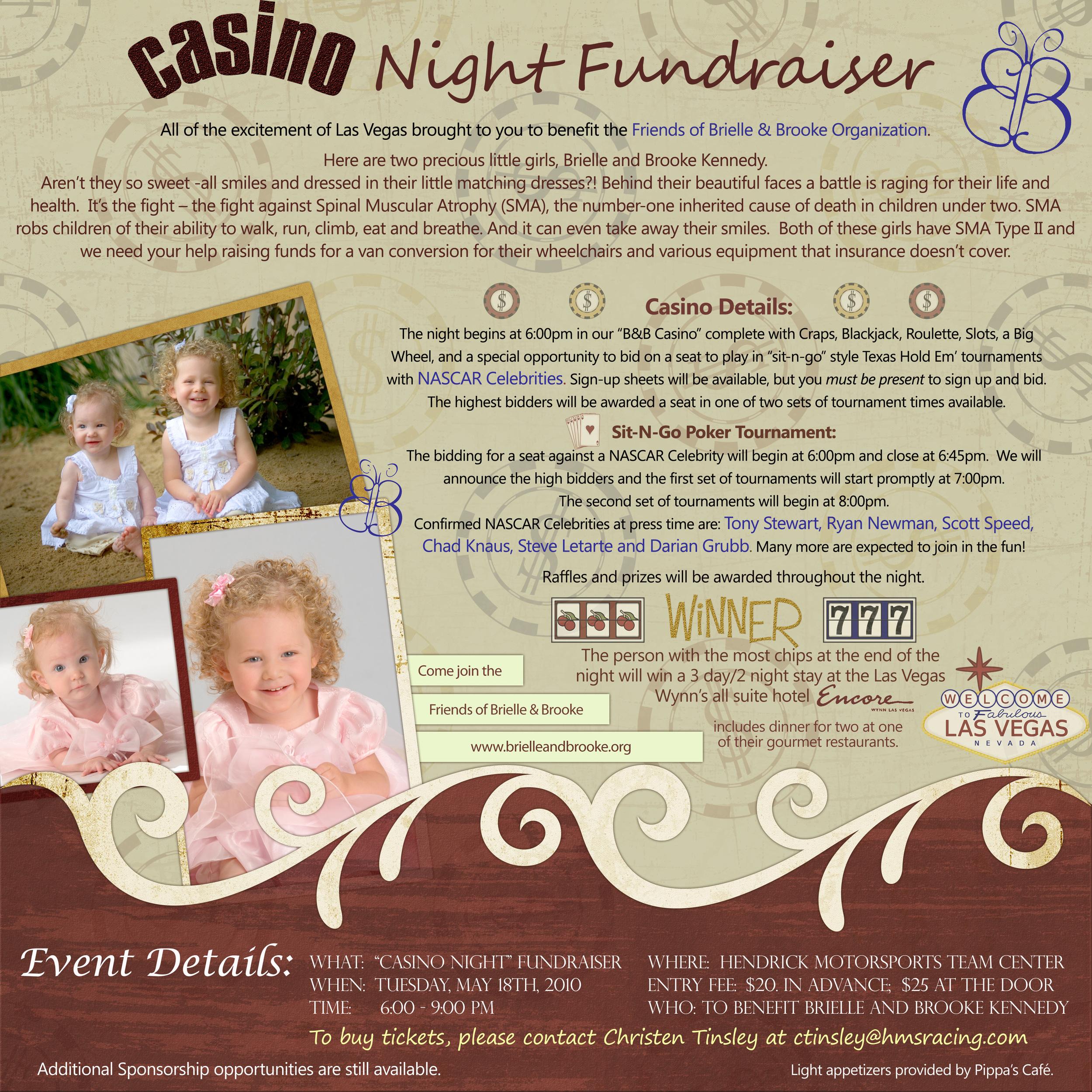 Casino night flyer 5-18-10.jpg