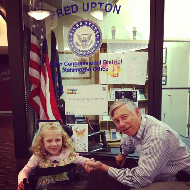 brielle and Fred Upton.jpg