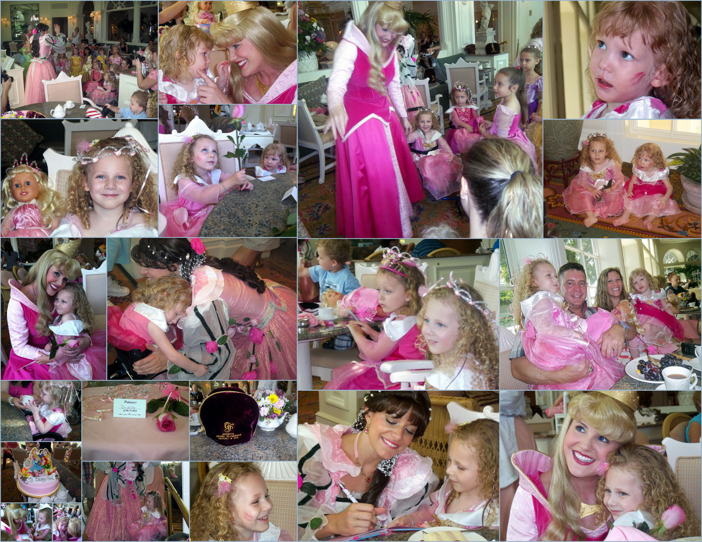 My-Perfectly-Princess-Tea-Party.jpg