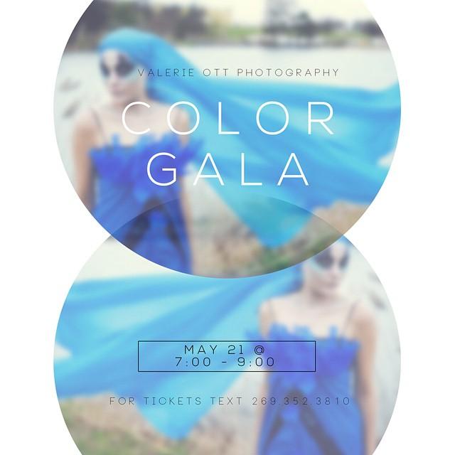 Color Gala.jpg