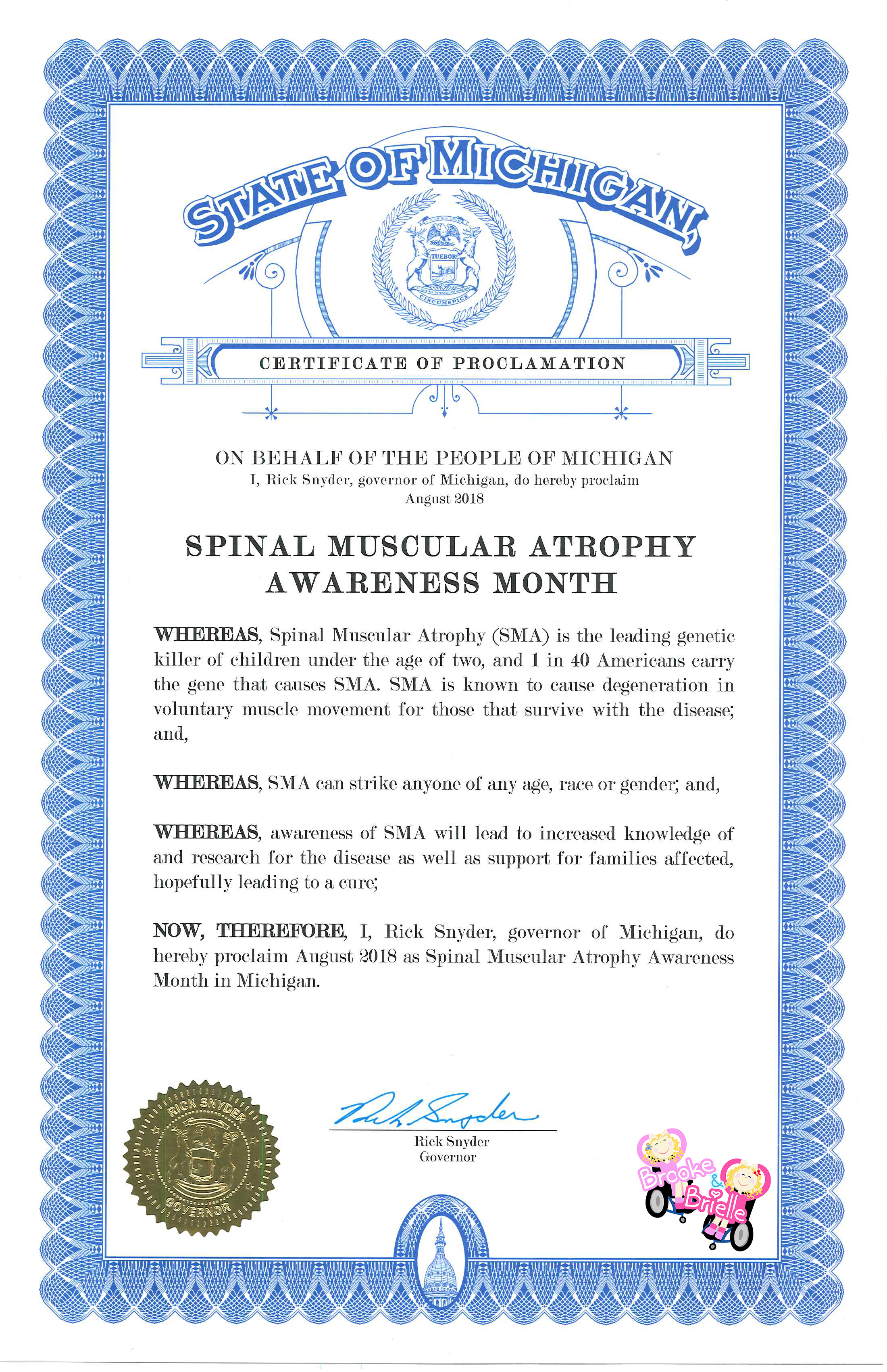 Spinal Muscular Atrophy Awareness Month logo included.jpg