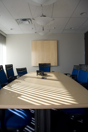 meeting room revised.jpg
