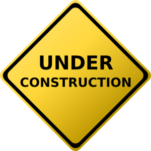 under-construction-sign-md.png