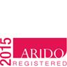2015 arido.jpg