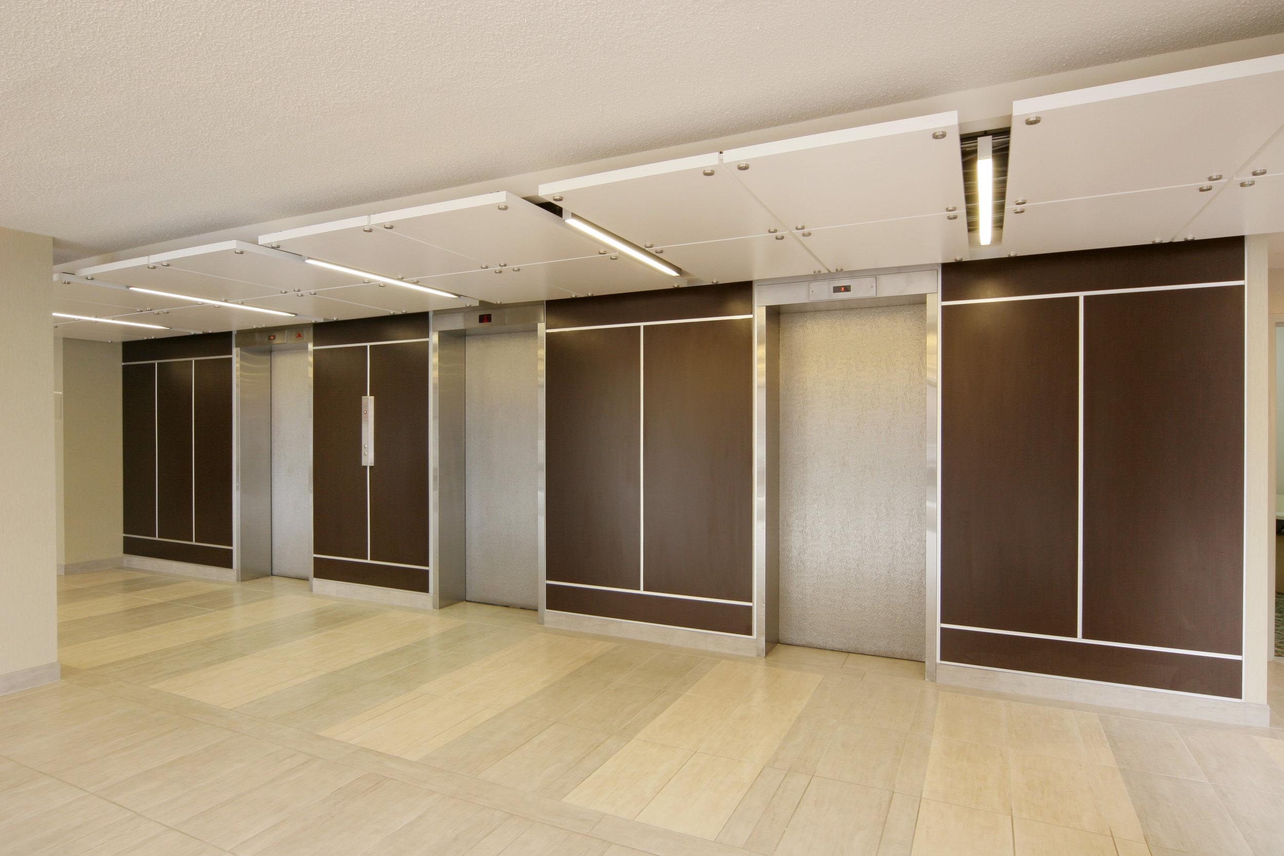 Elevators.jpg