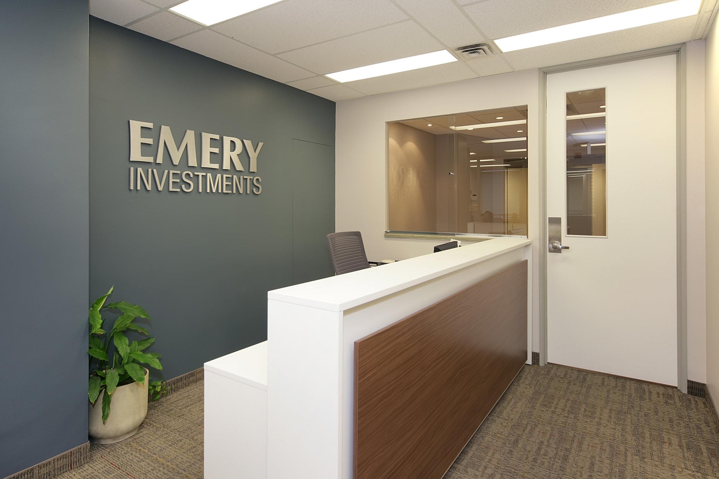 emery-new2