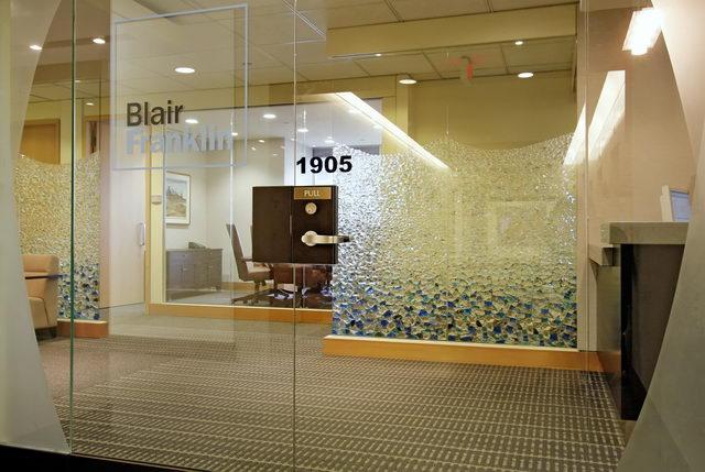 blair-franklin-new1